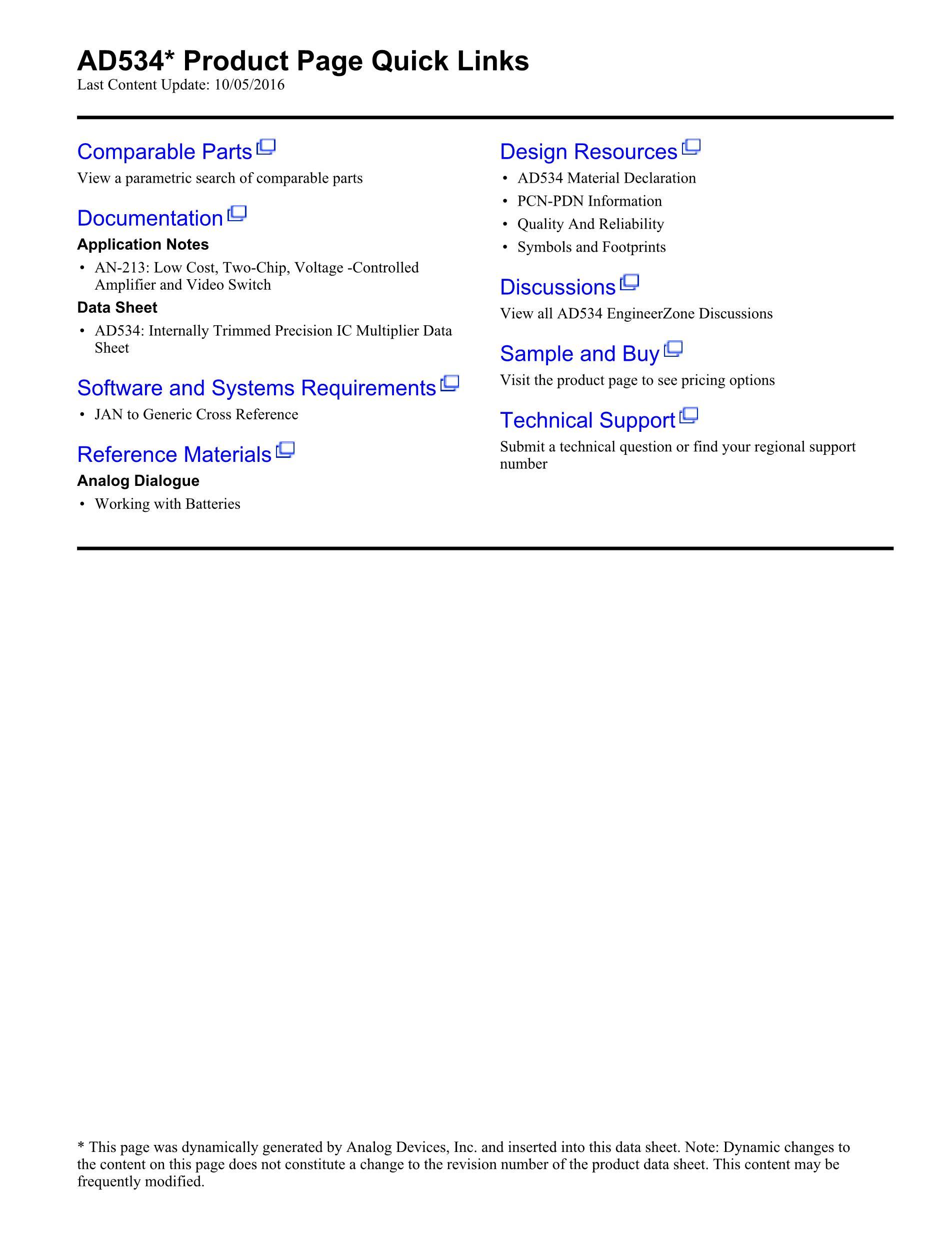 AD534TH's pdf picture 2