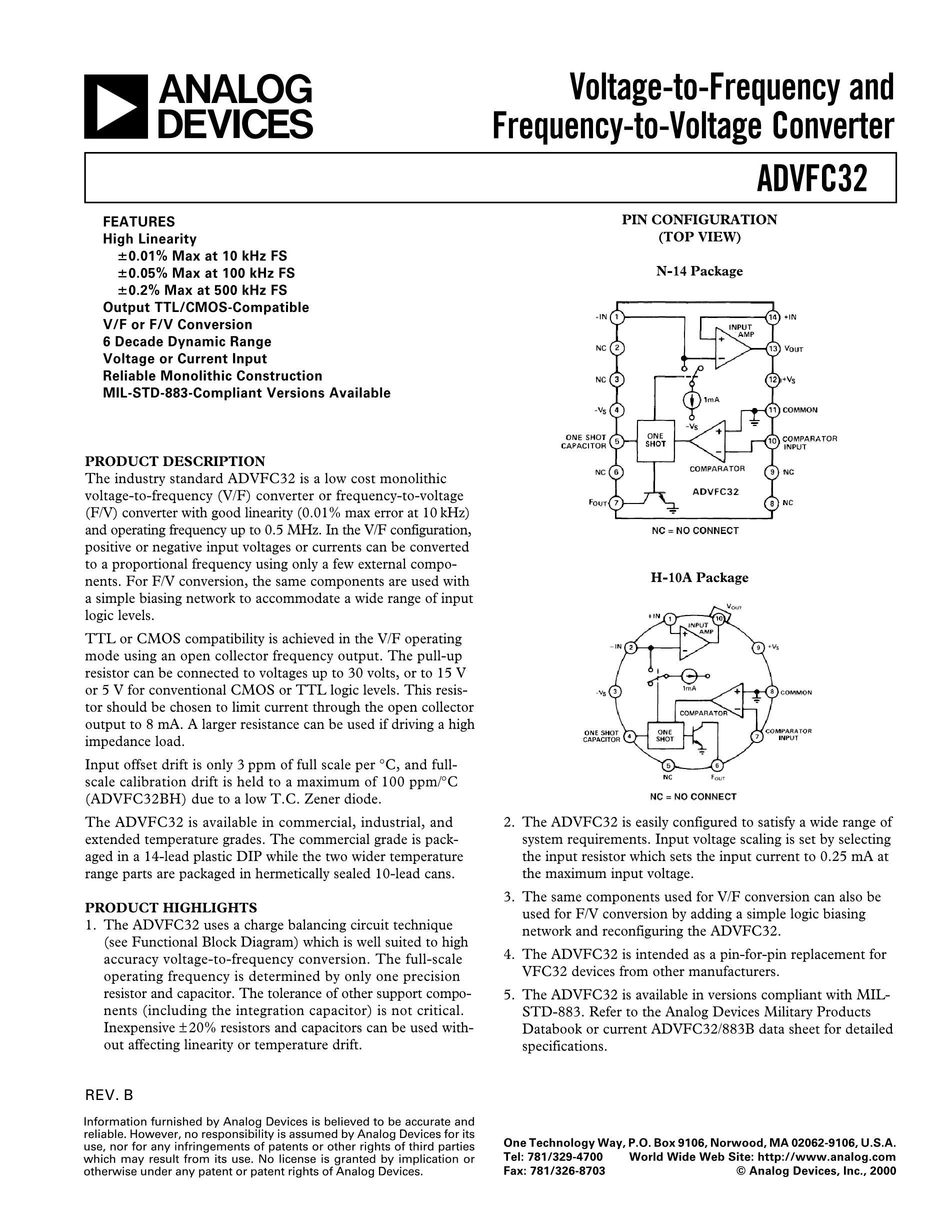 ADVFC32KNZ's pdf picture 1