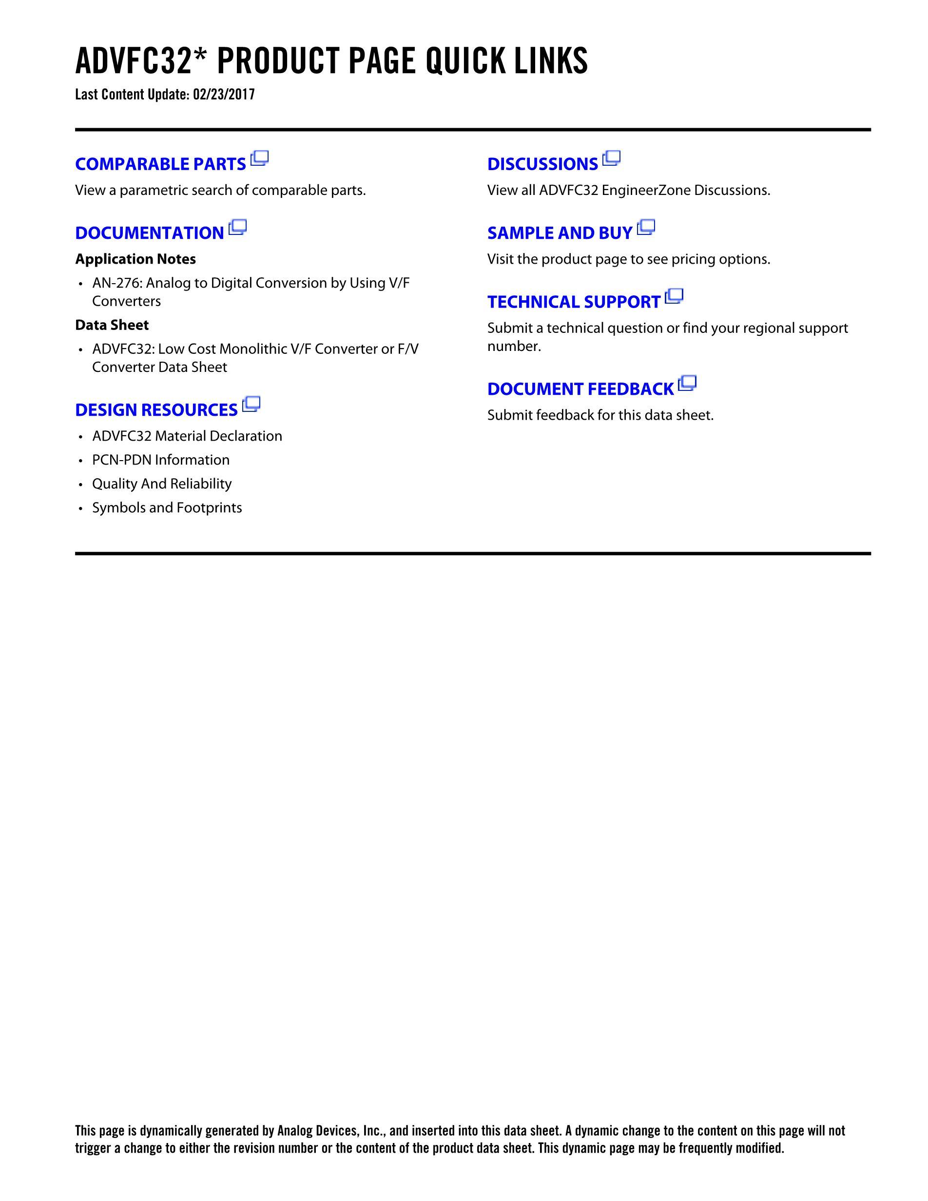 ADVFC32KNZ's pdf picture 2