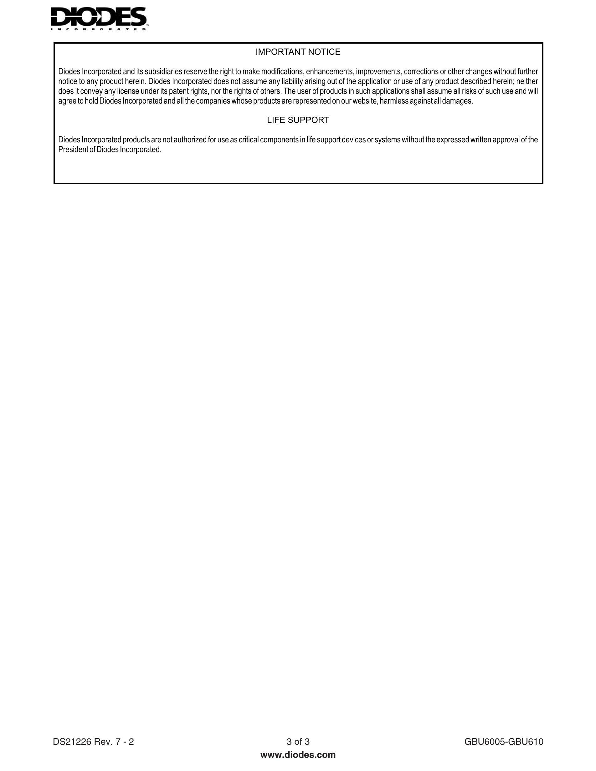 GBU6D-E3/51's pdf picture 3