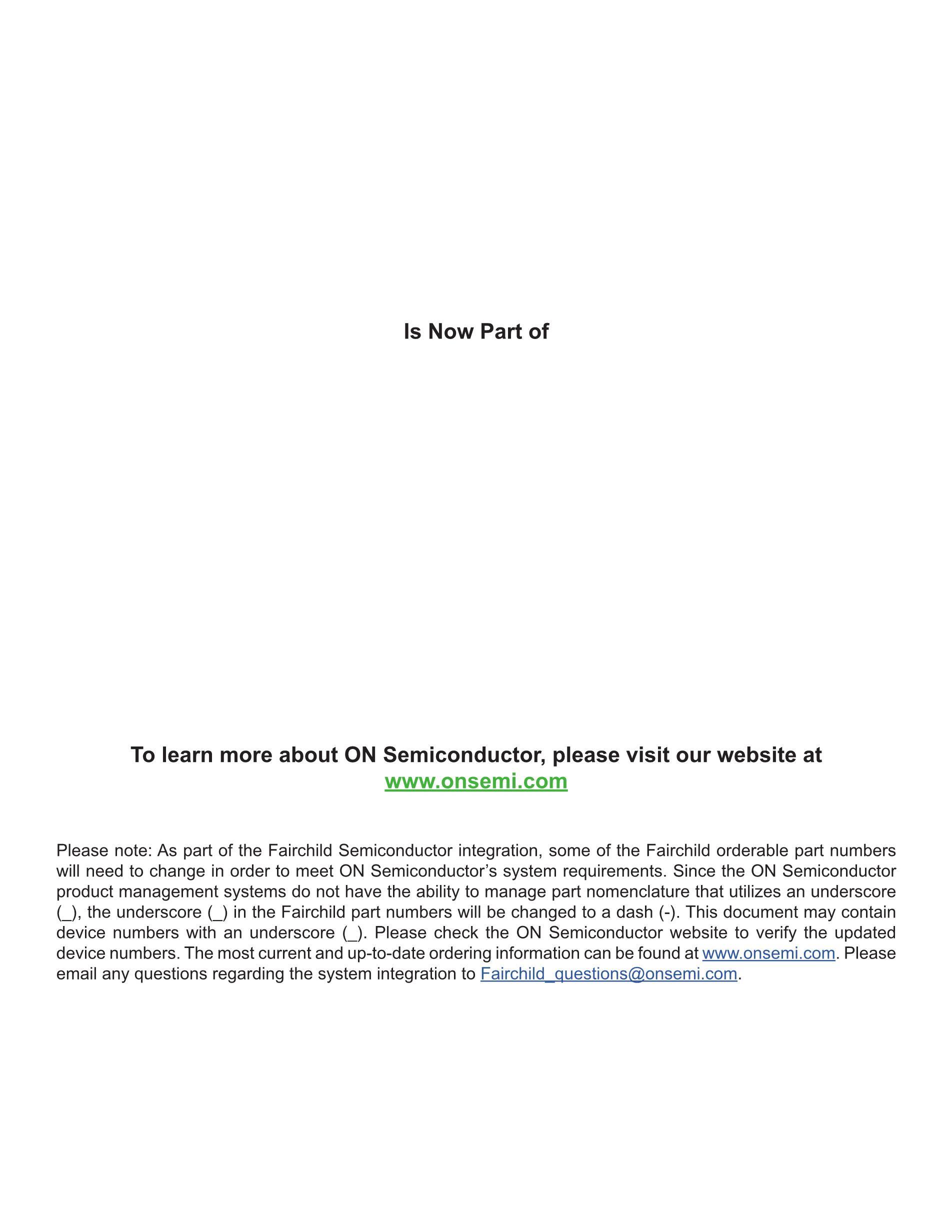 FDD3706-NL's pdf picture 1