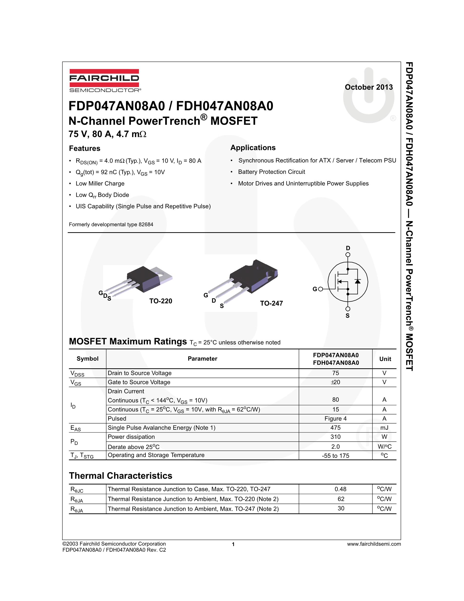 08-0225-01's pdf picture 2
