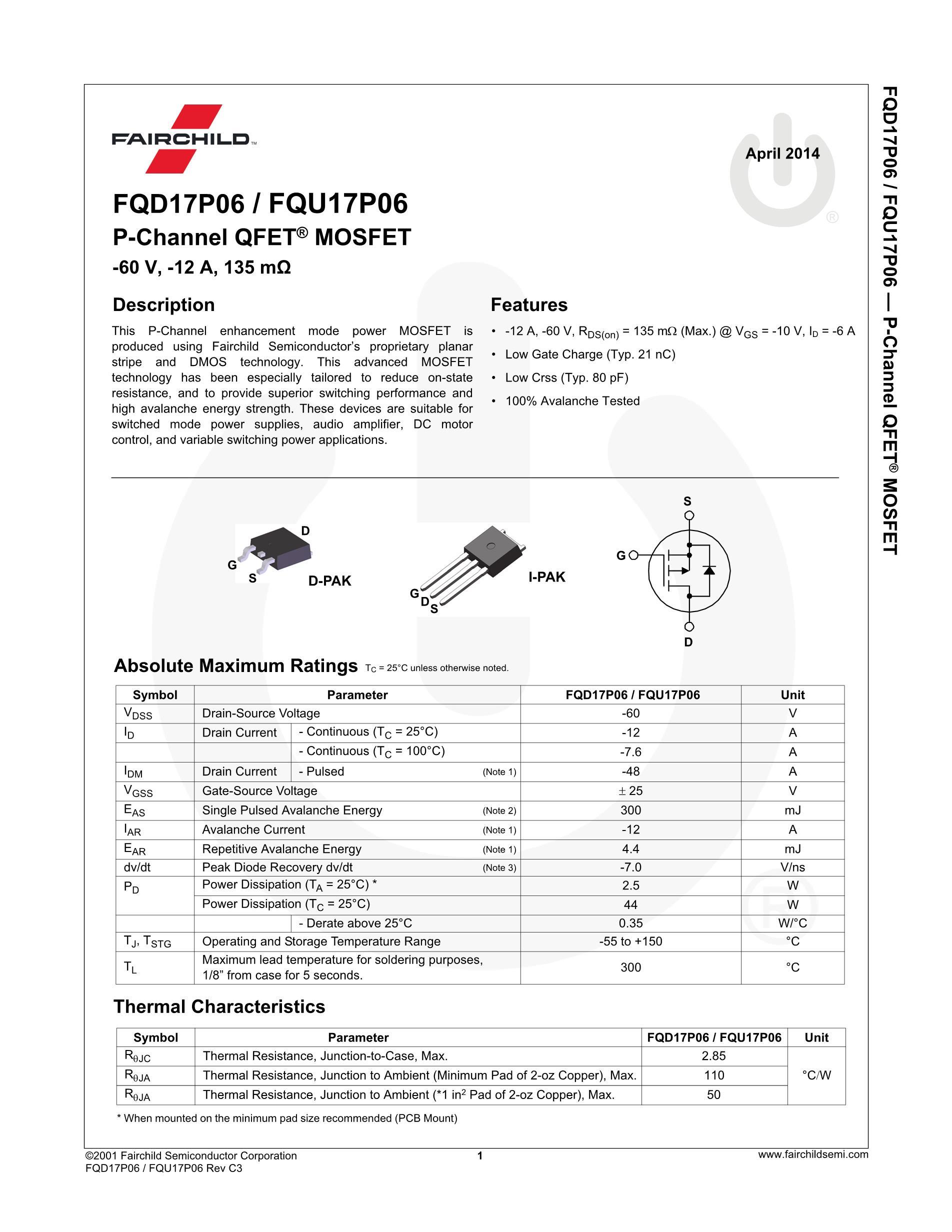 TM-06's pdf picture 2