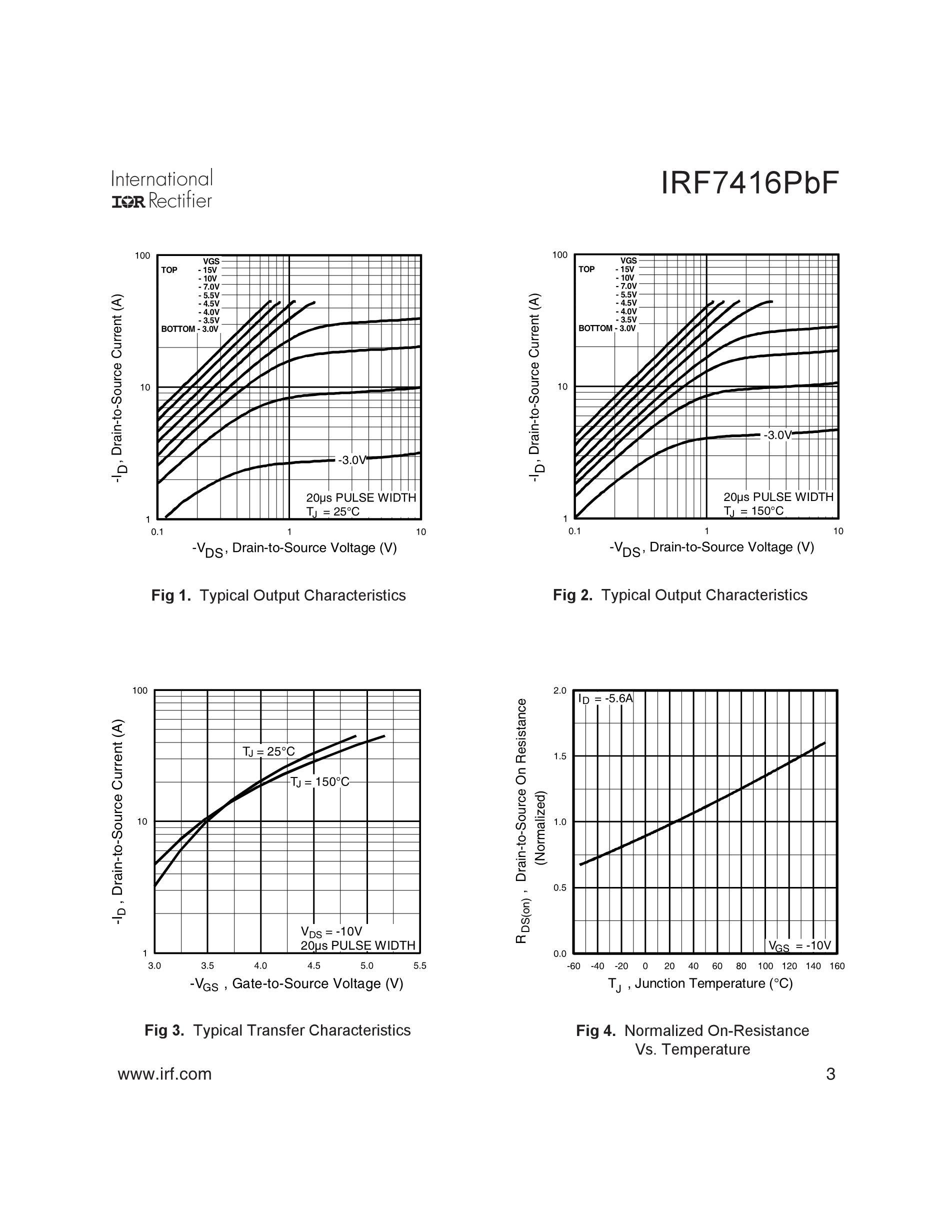 7416's pdf picture 3