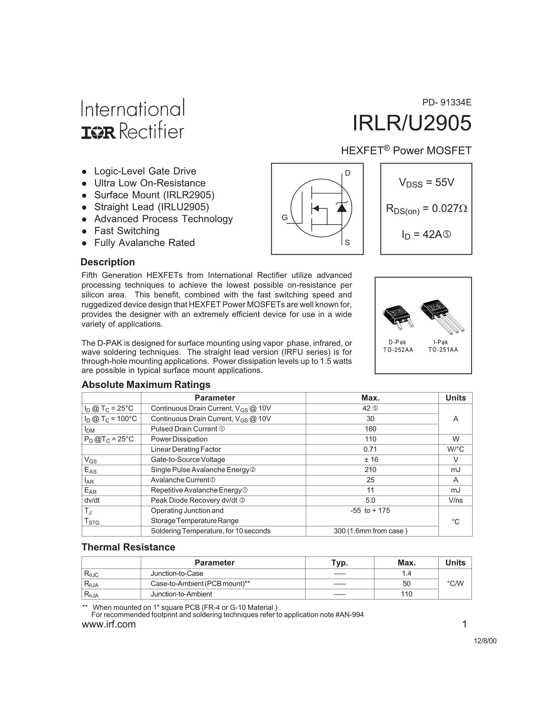 29050H's pdf picture 1