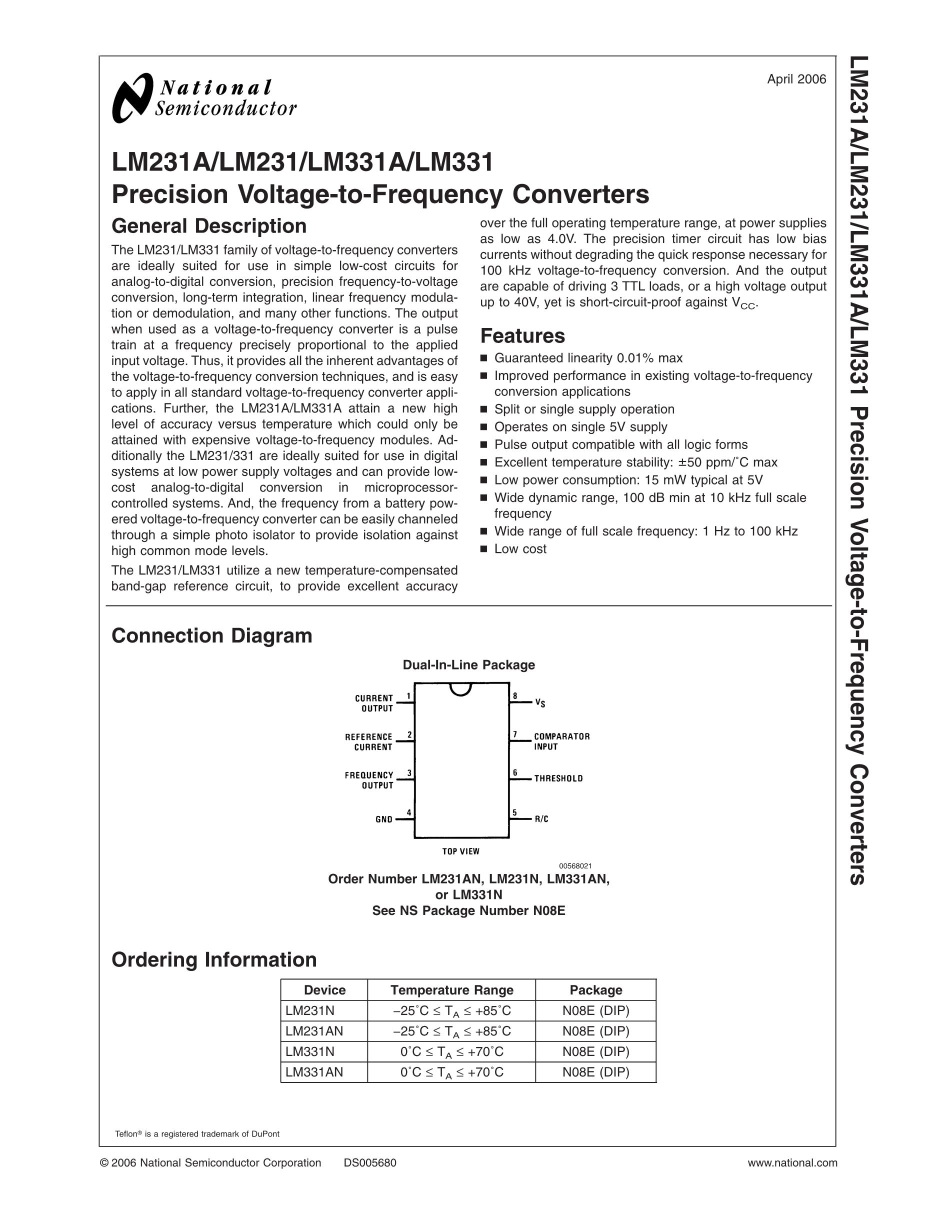LM331N's pdf picture 2
