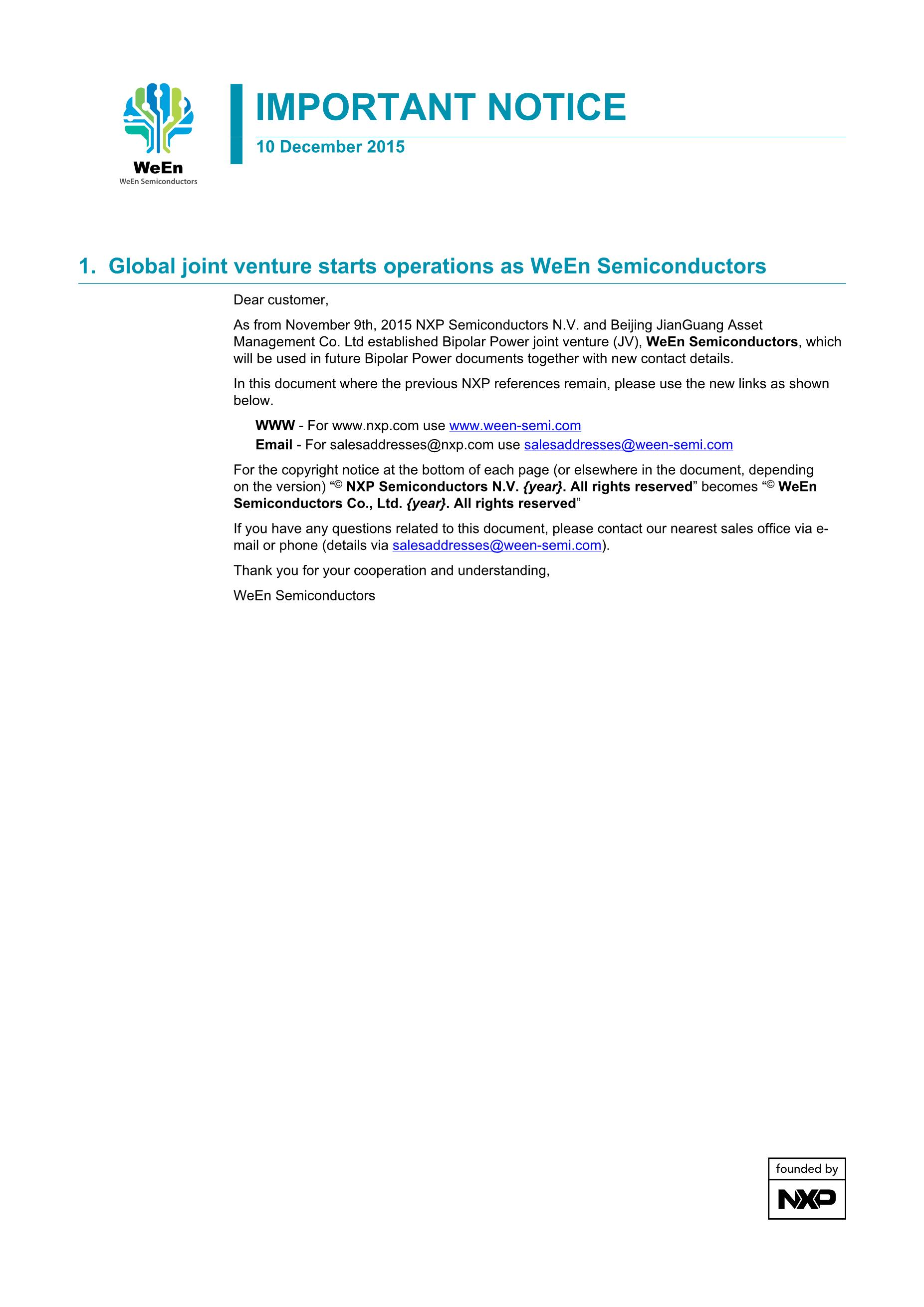 BT140NS4's pdf picture 1