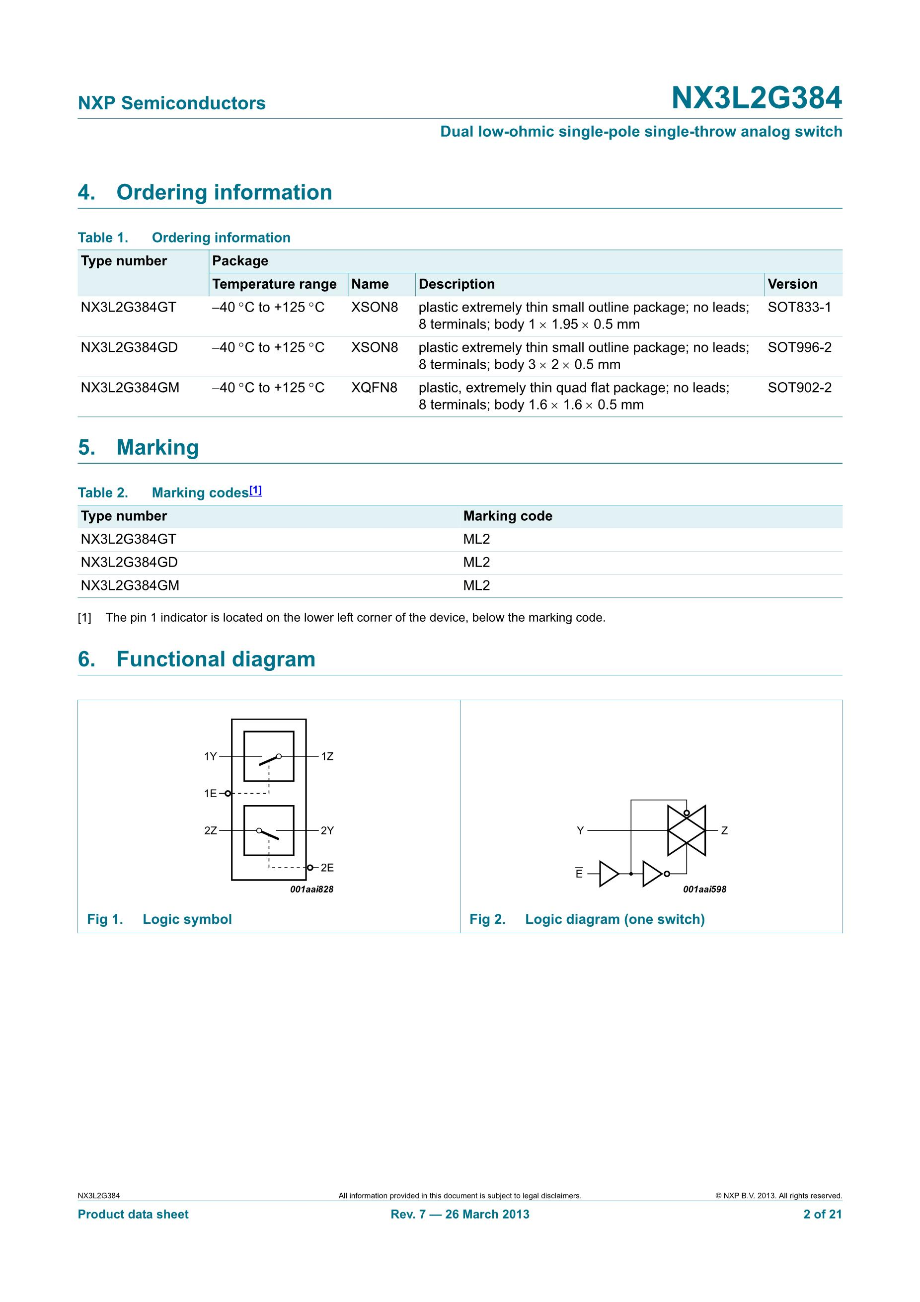 NX3L1G3157GM@115's pdf picture 2