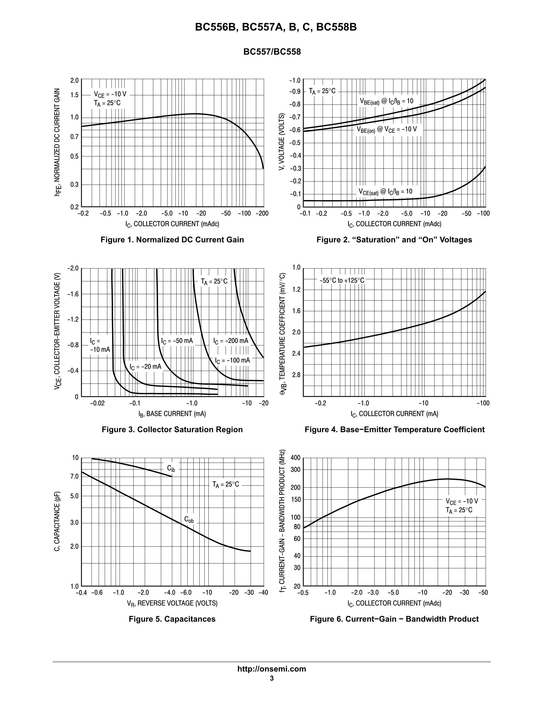 BC557BRL1G's pdf picture 3