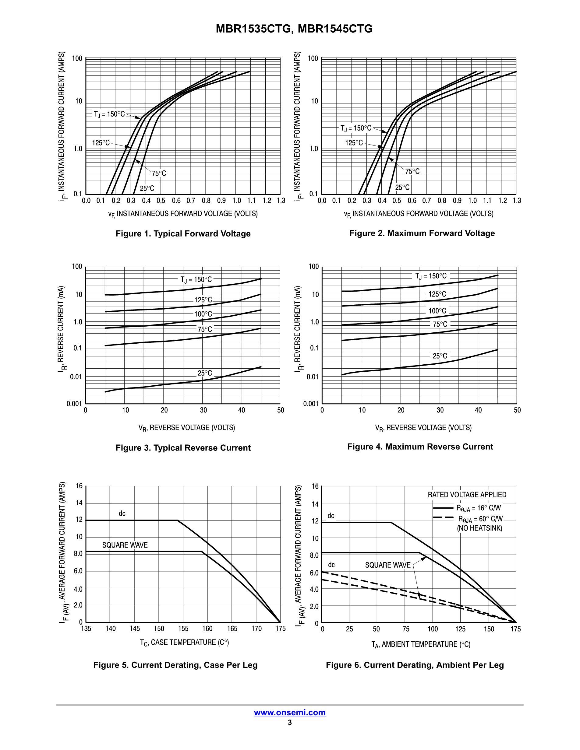 MBR19TQ015S-G-T4's pdf picture 3