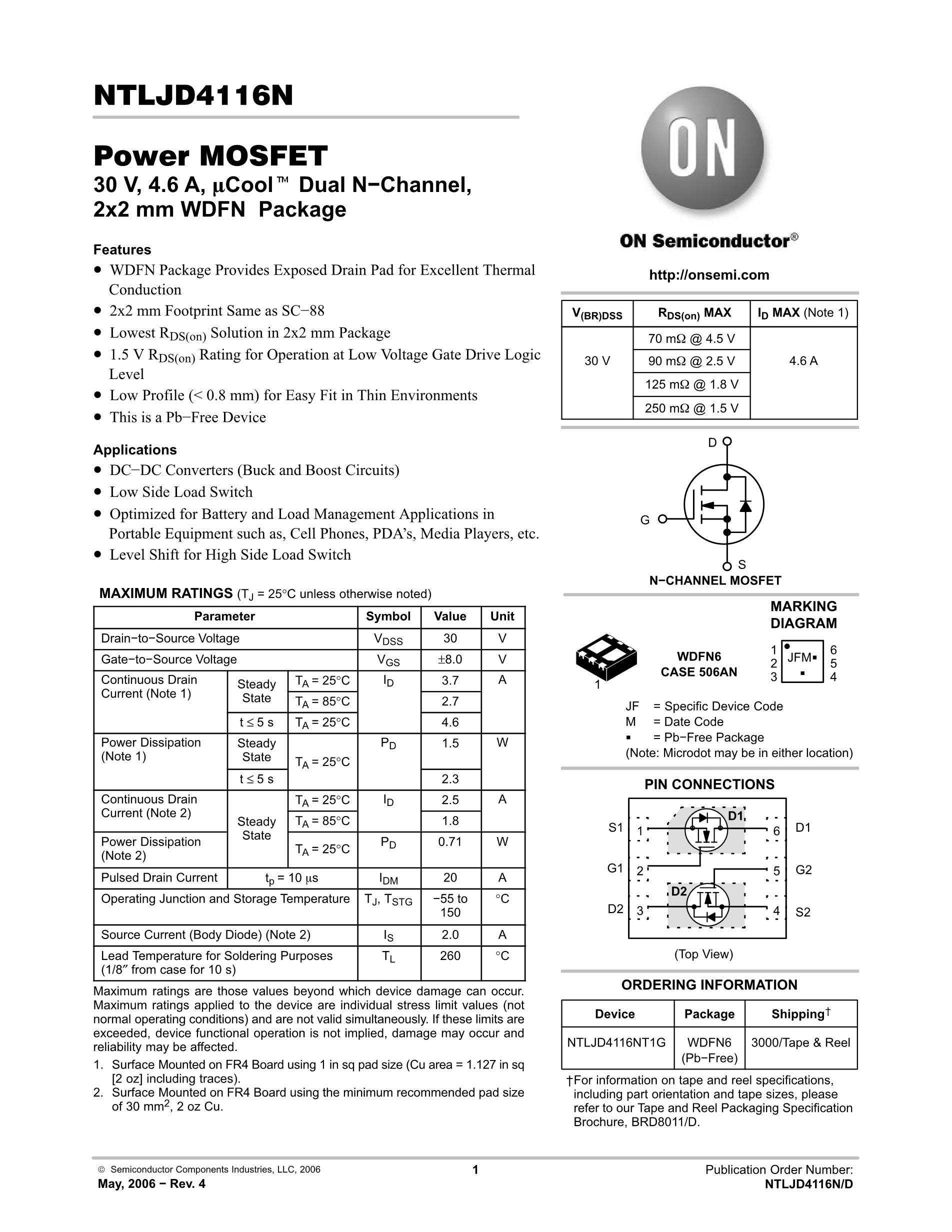 4116P3DH's pdf picture 1