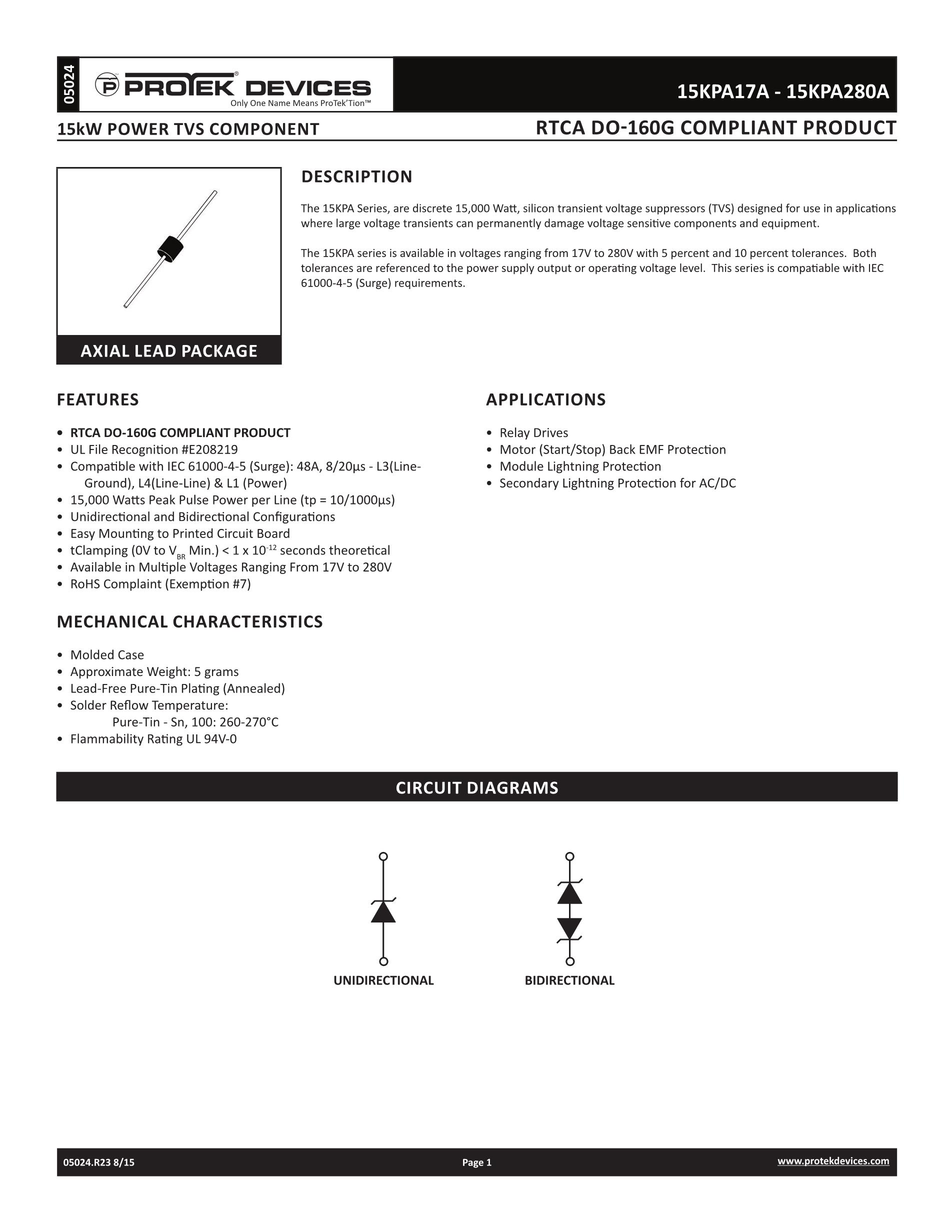 15KP36's pdf picture 1