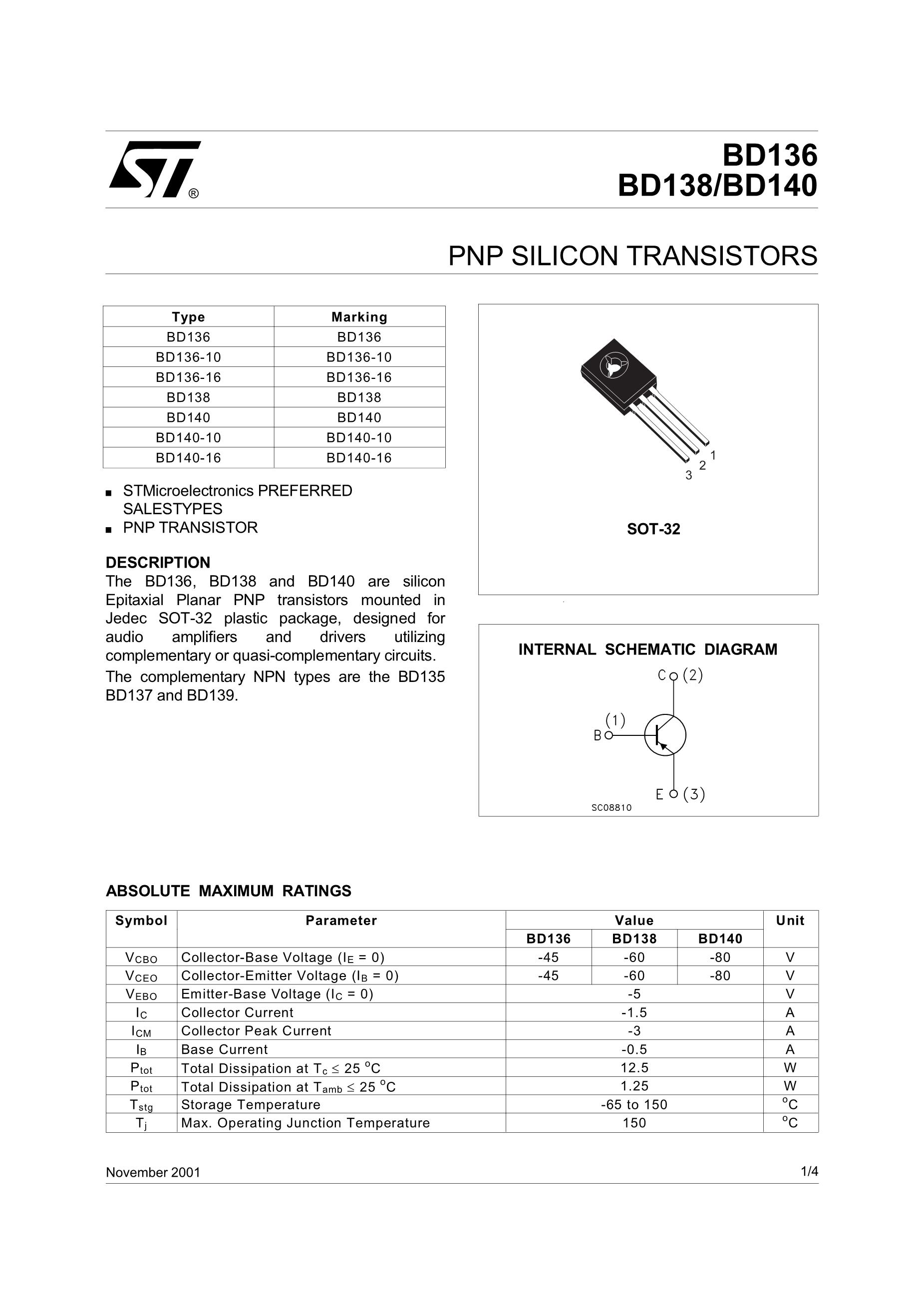 BD138's pdf picture 1