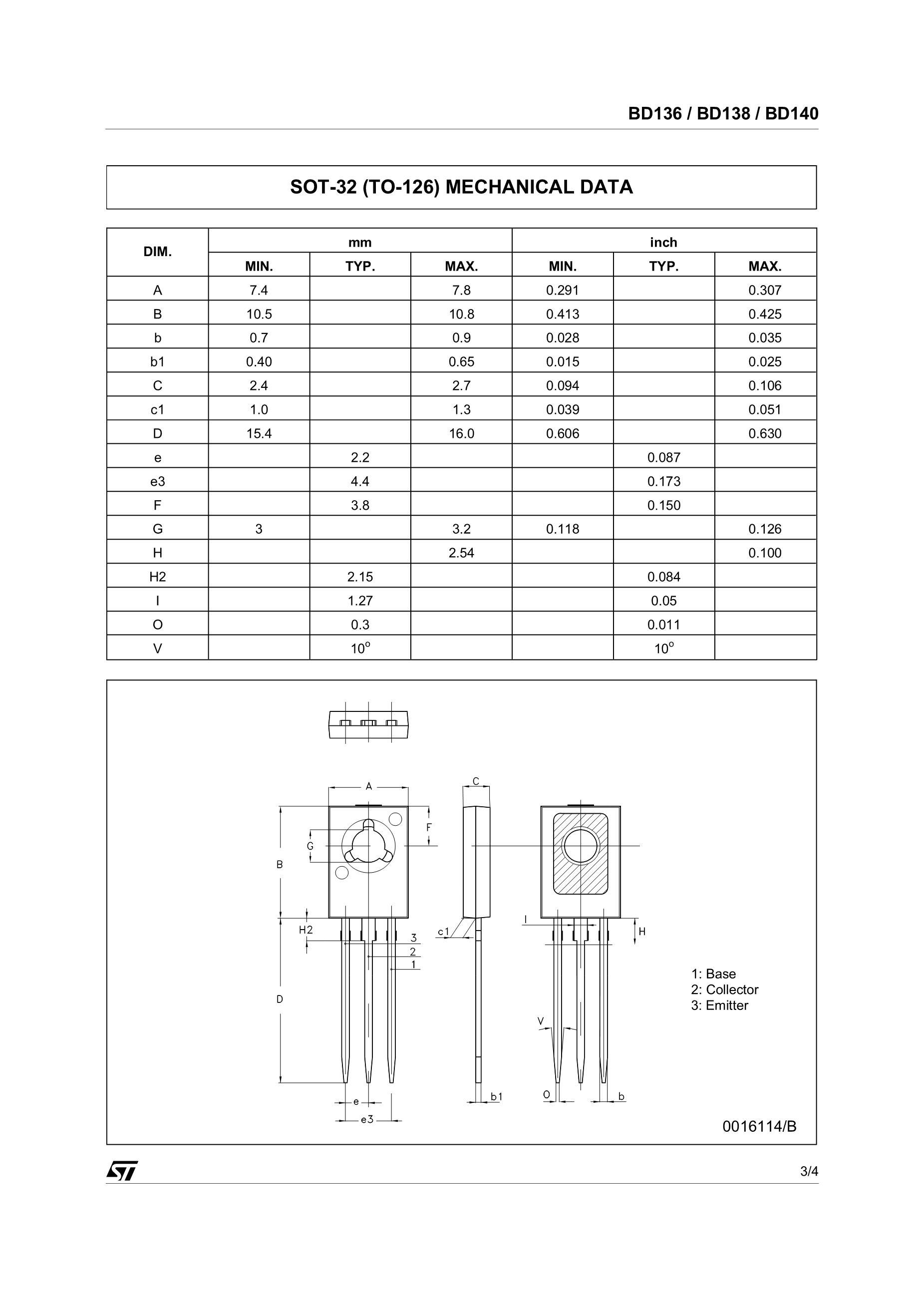 BD138's pdf picture 3