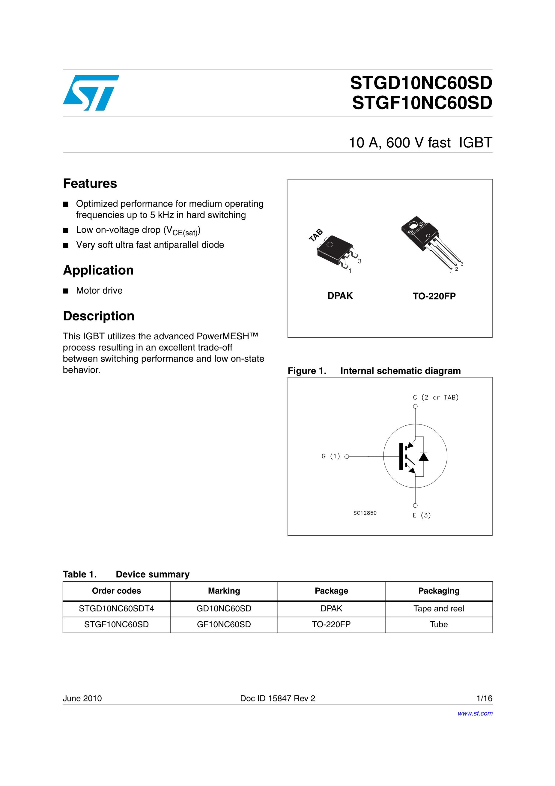 SDT-7200-SI's pdf picture 1