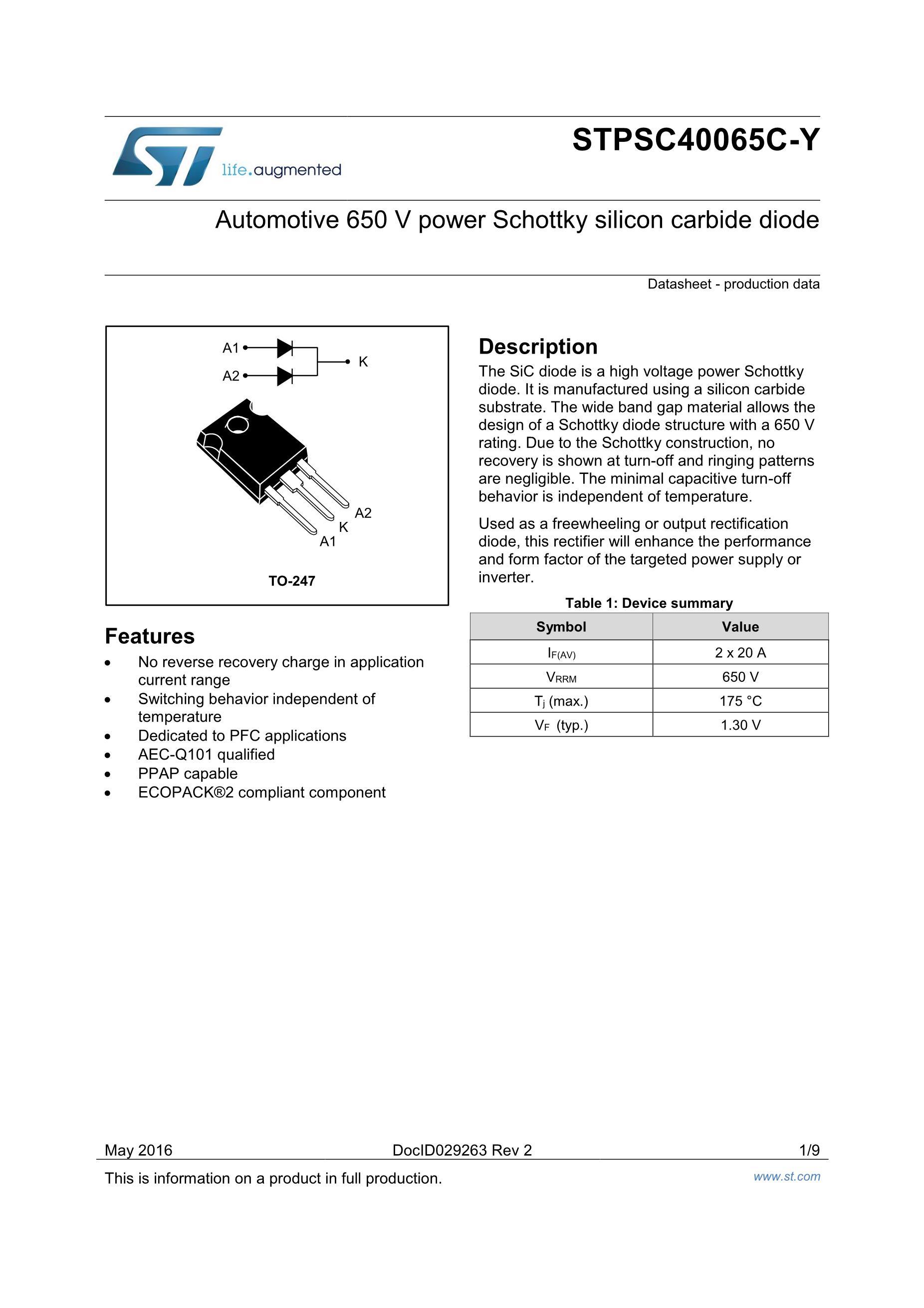 40065's pdf picture 1
