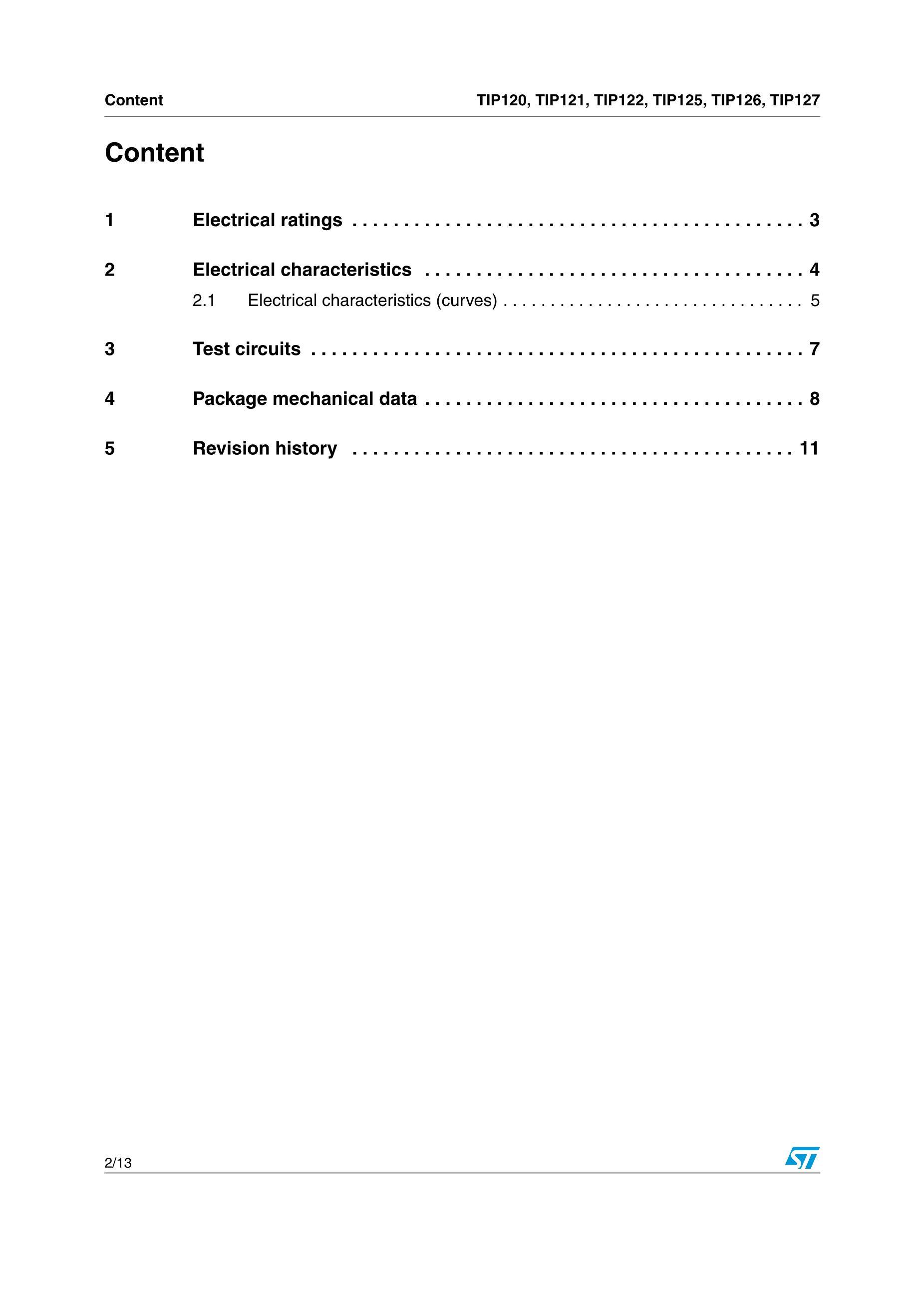 TIP122's pdf picture 2