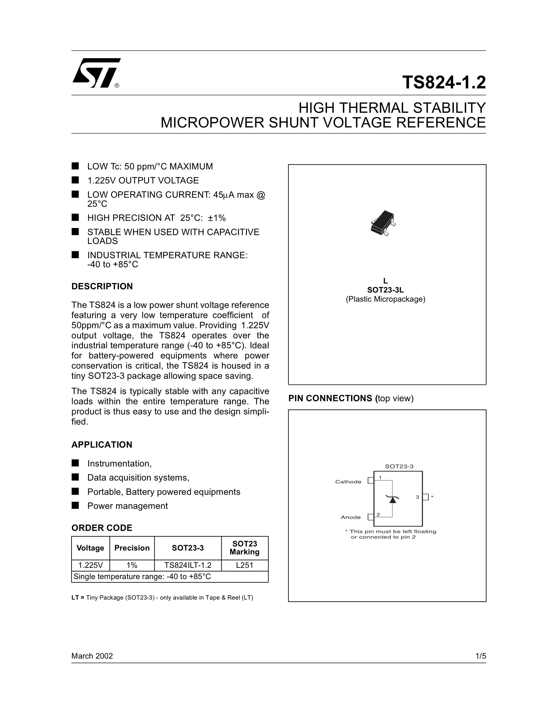 TS820-600's pdf picture 1