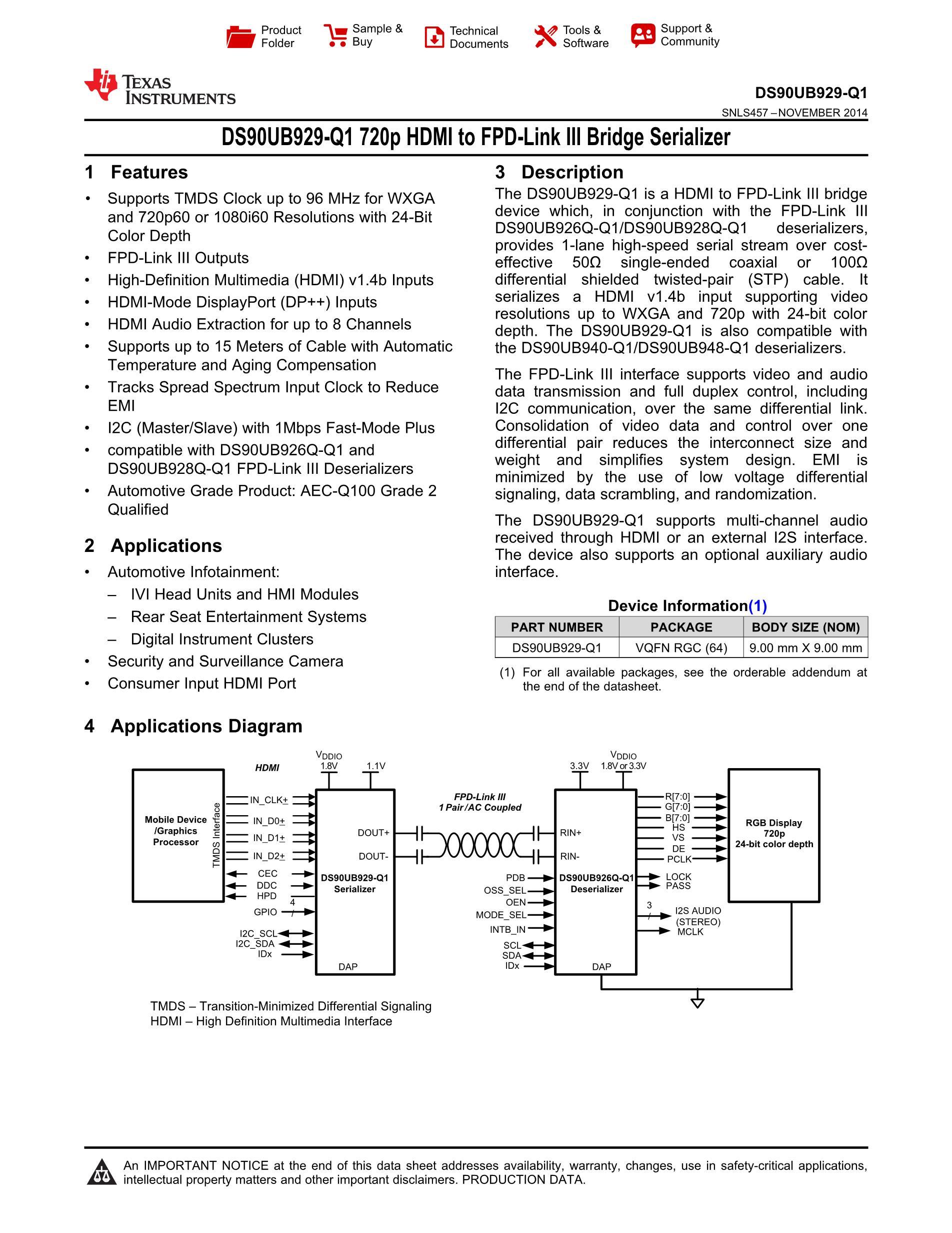 UB-151's pdf picture 1