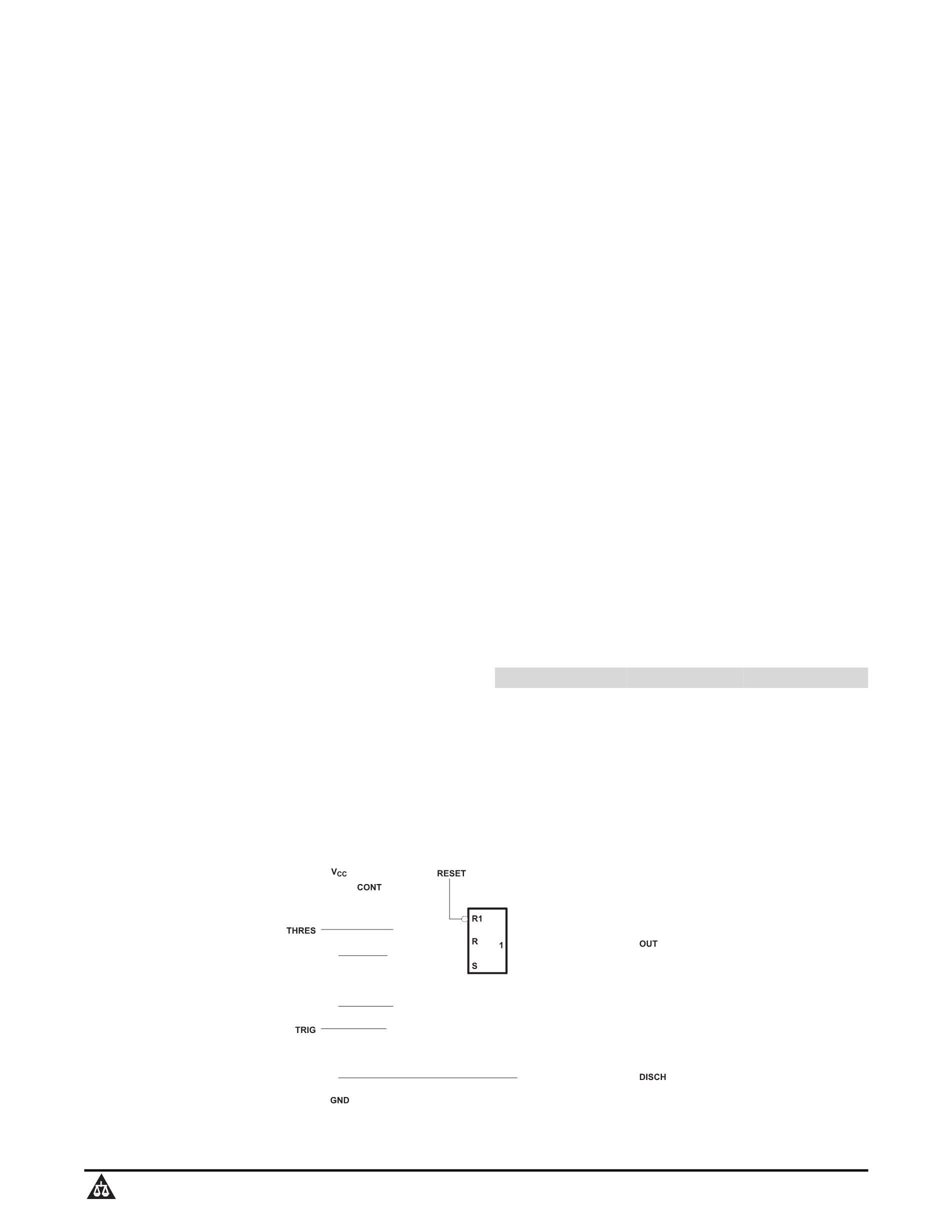 SA555N's pdf picture 1