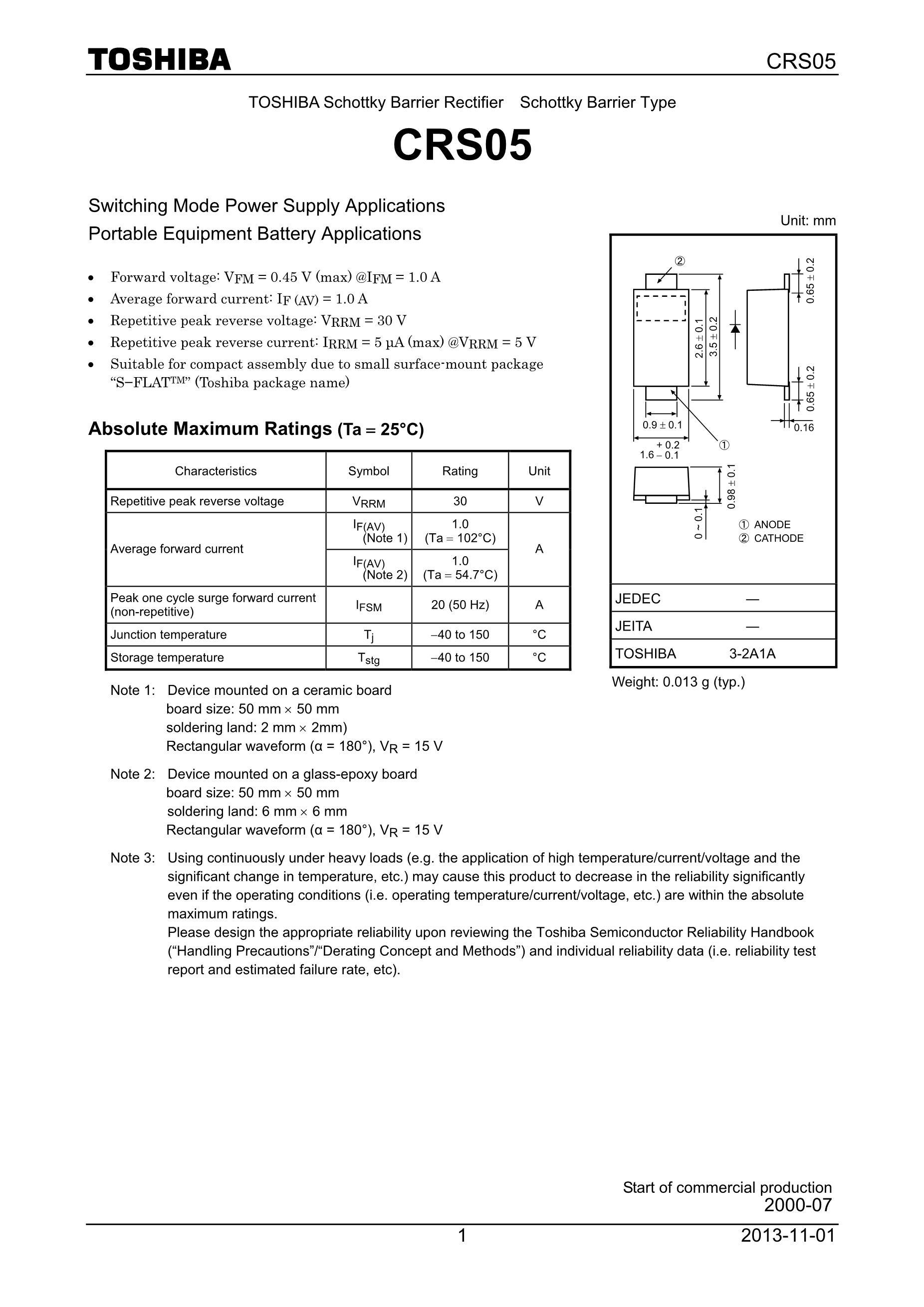 CRS08(TE85LQM's pdf picture 1