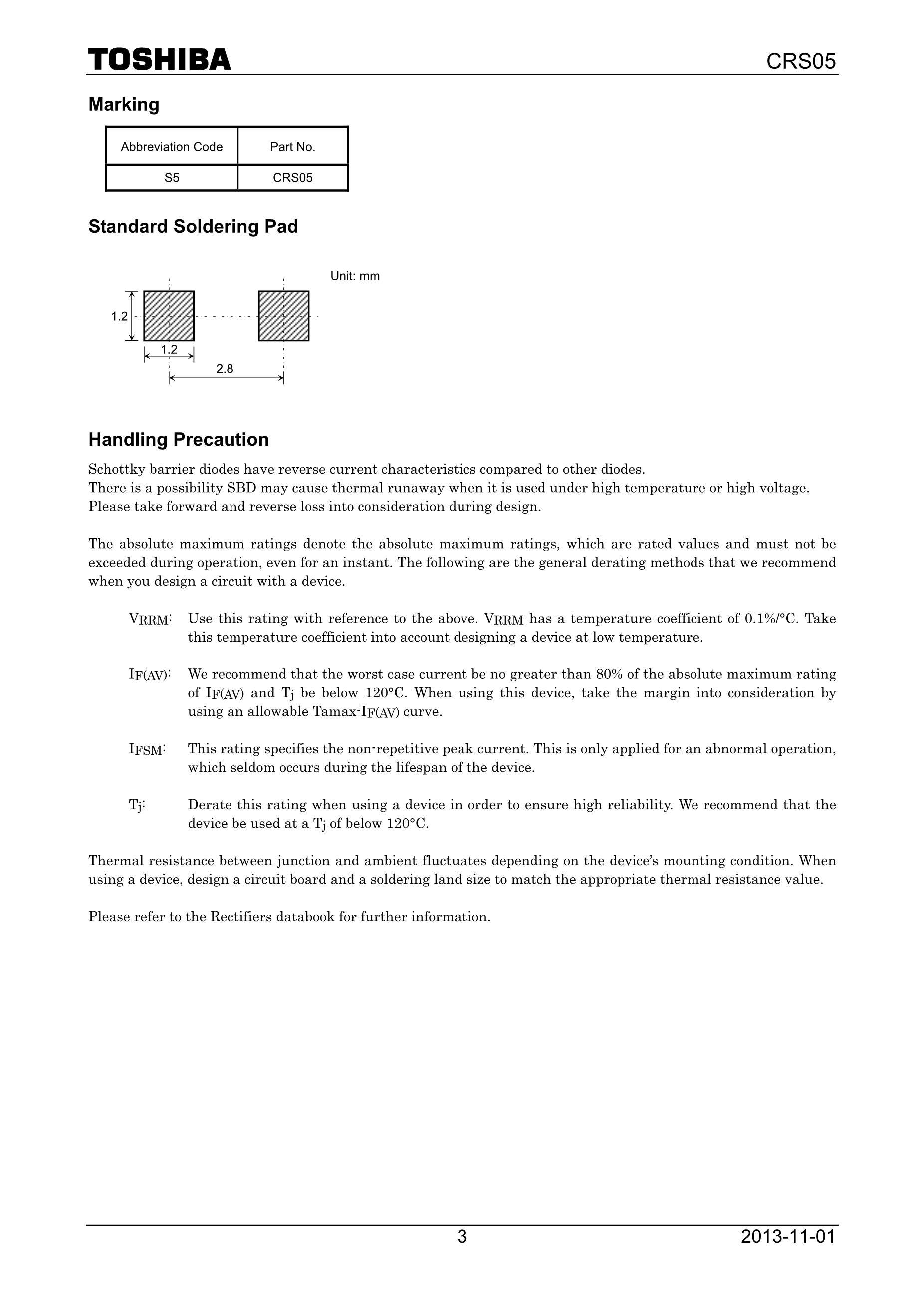 CRS08(TE85LQM's pdf picture 3