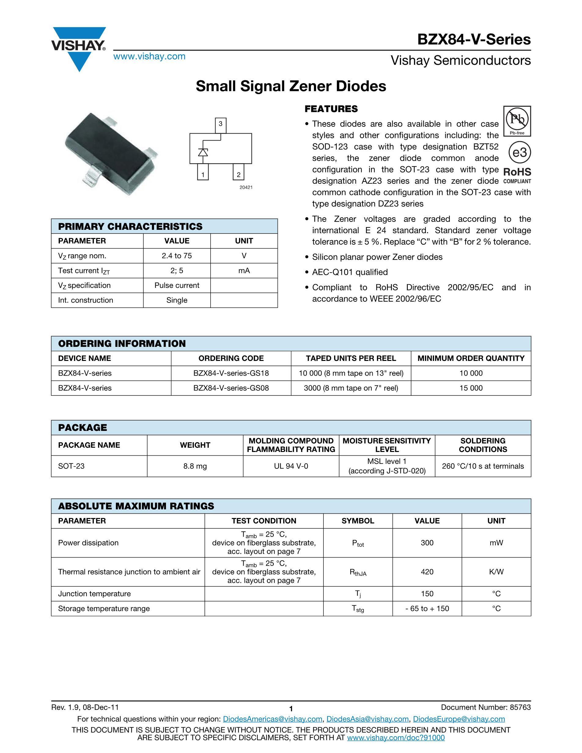 GS-C200S's pdf picture 1