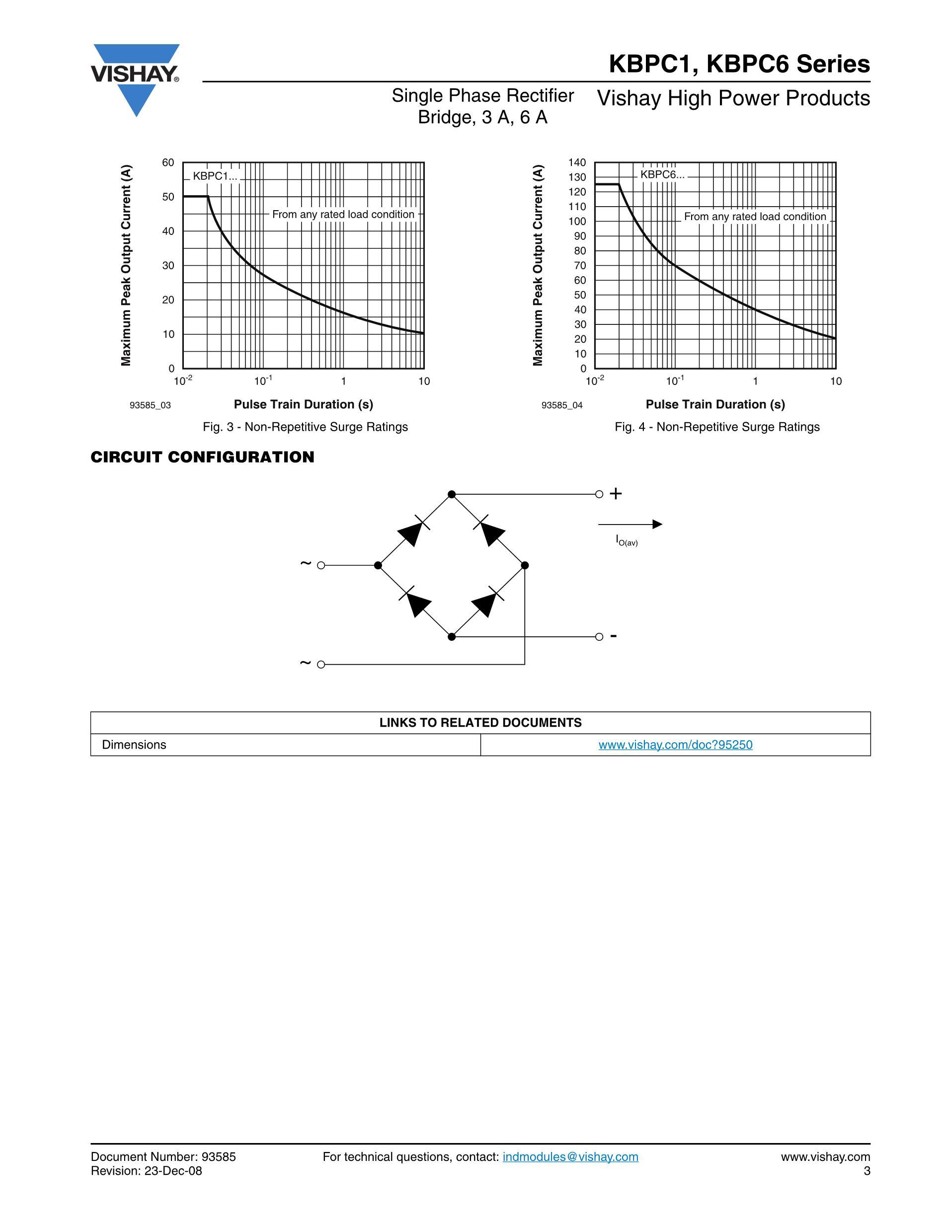 KBPC610's pdf picture 3