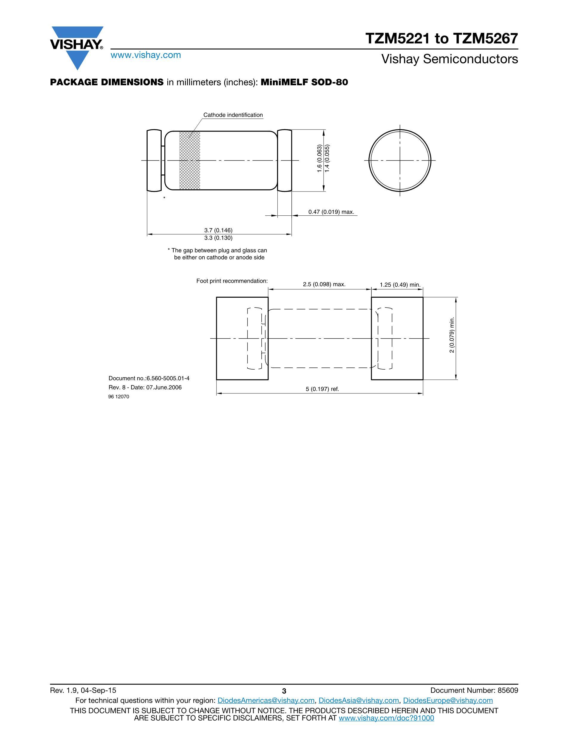 TZM5262B-GS08's pdf picture 3