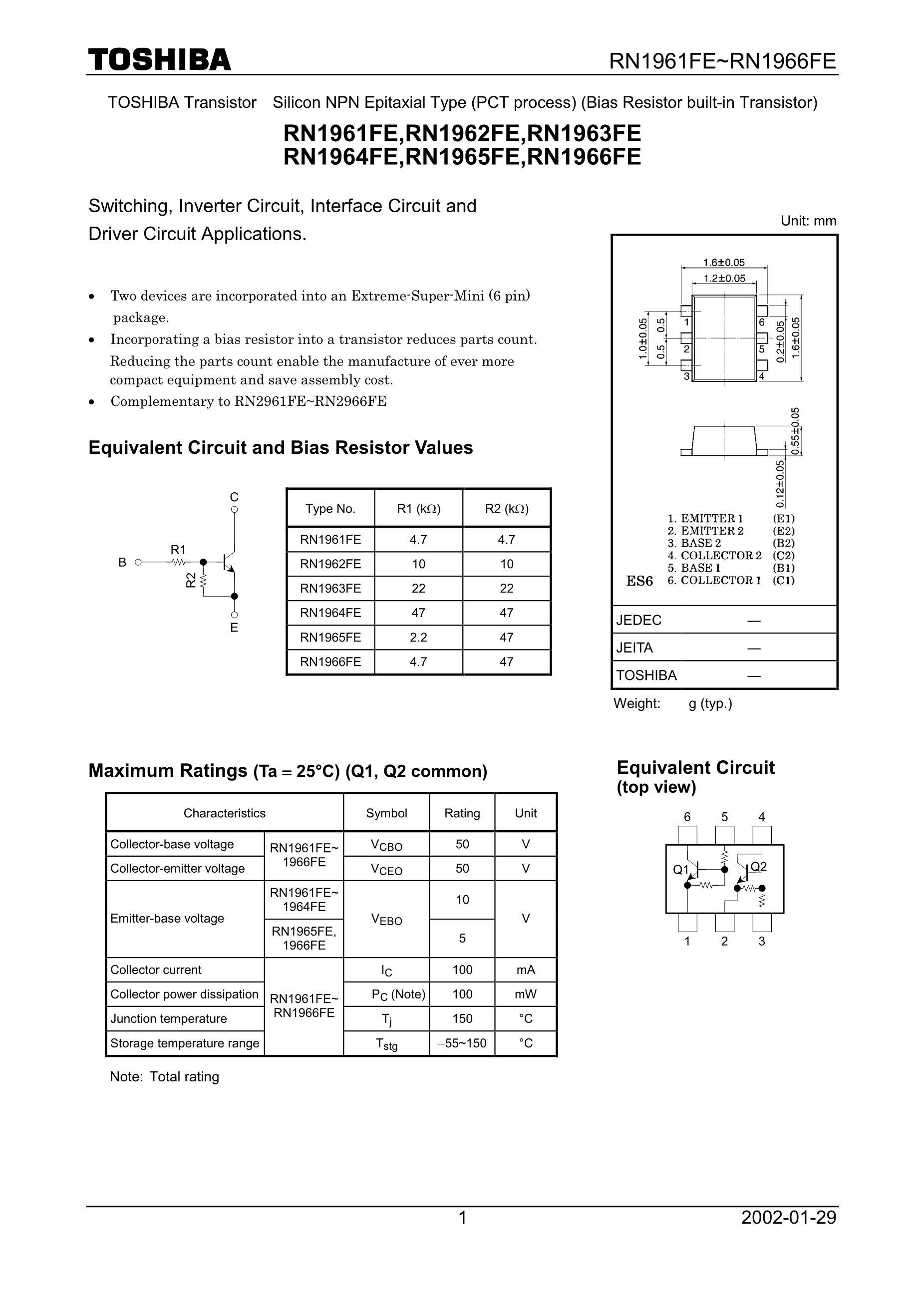 RN1907/XH's pdf picture 1