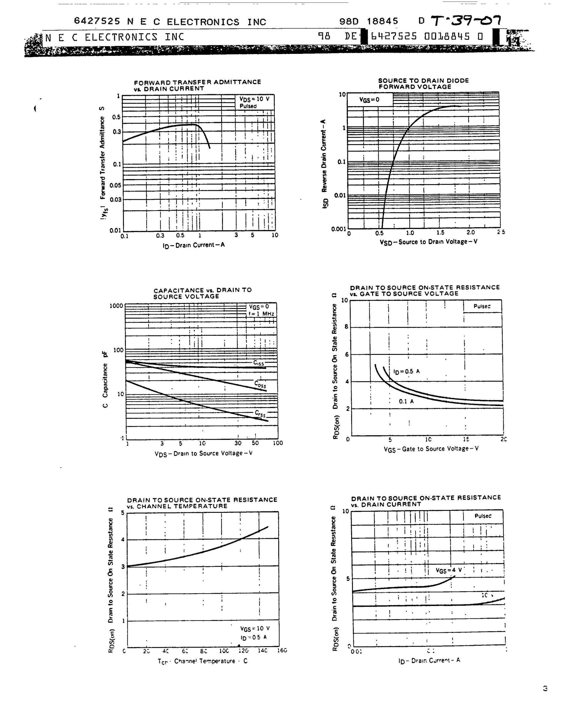 2SK663-Q's pdf picture 3
