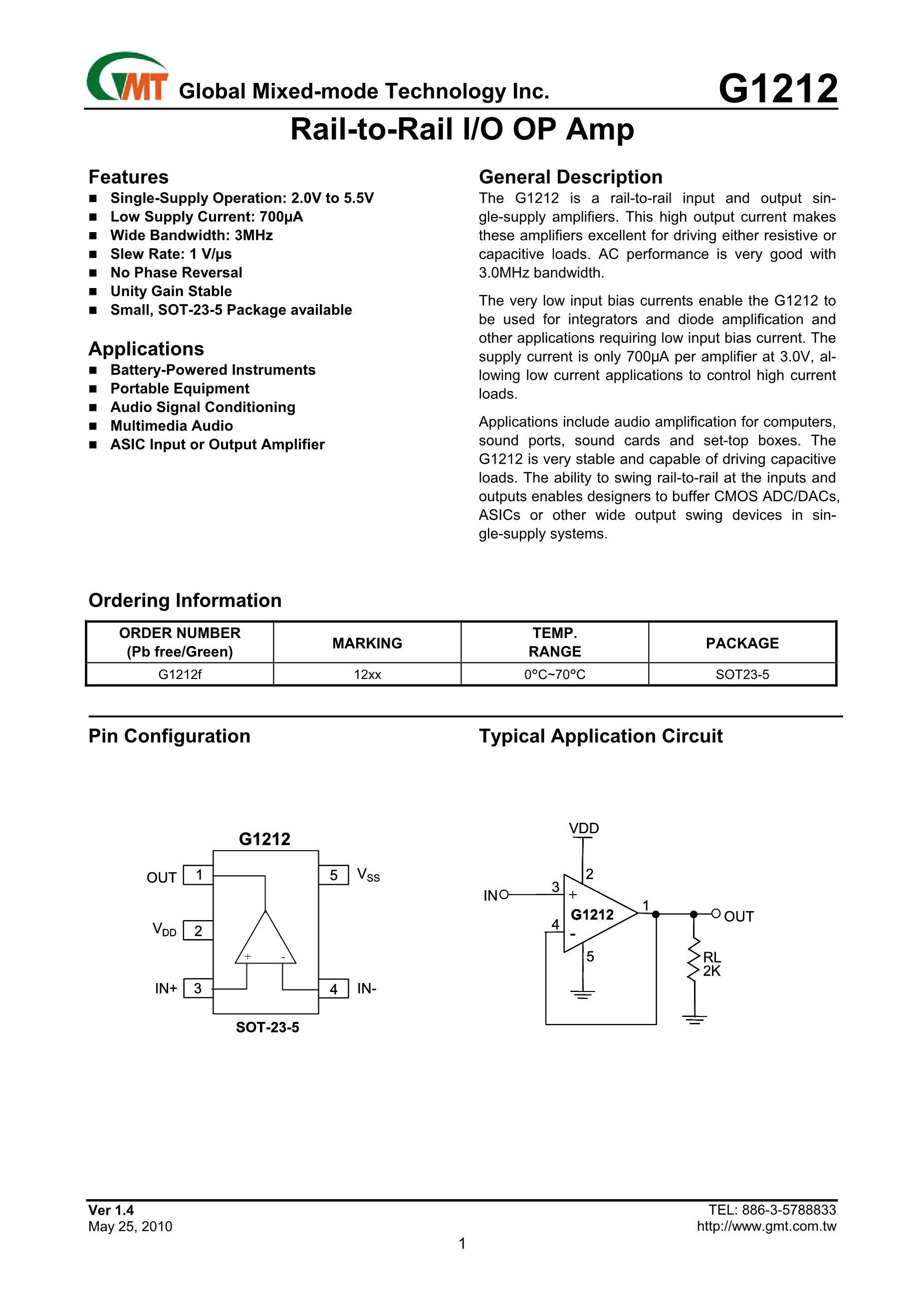 G1213's pdf picture 1