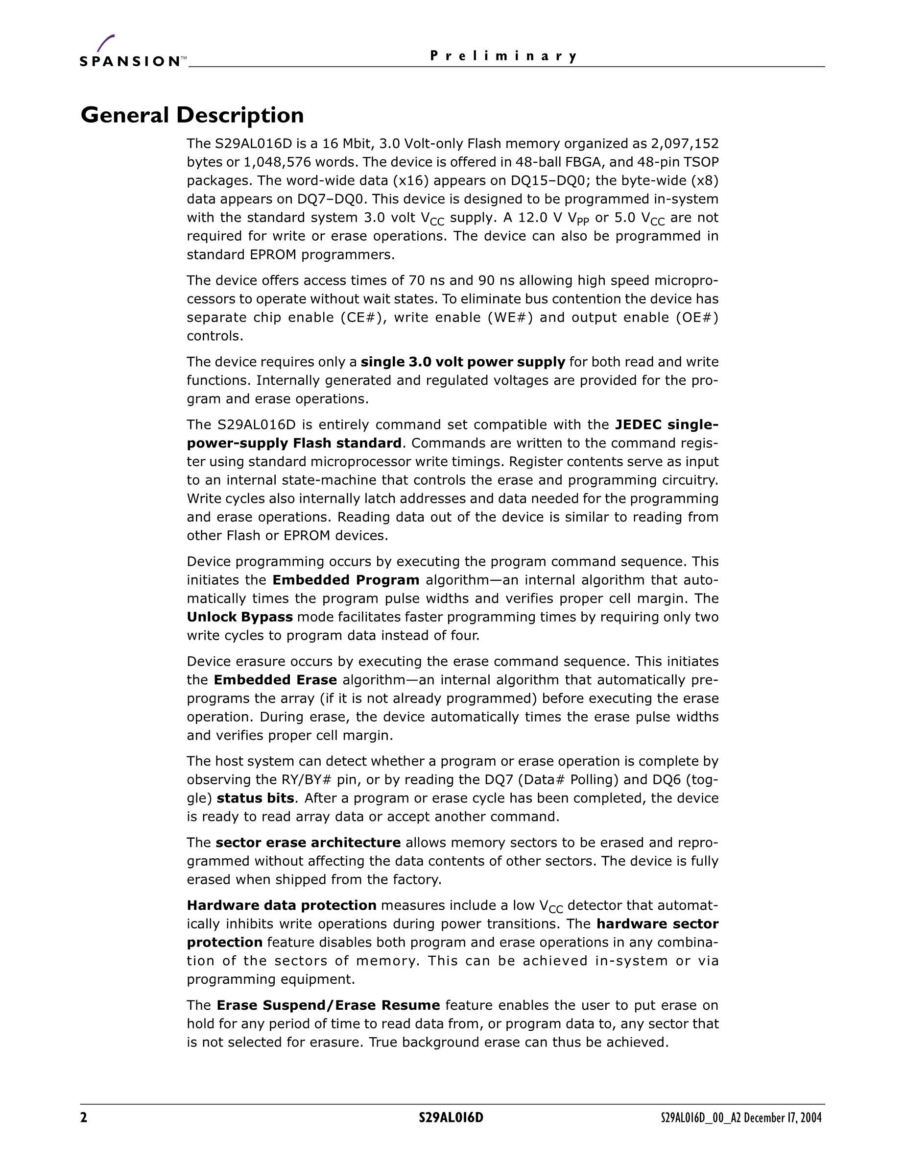 S-29130AFJA-TB's pdf picture 2
