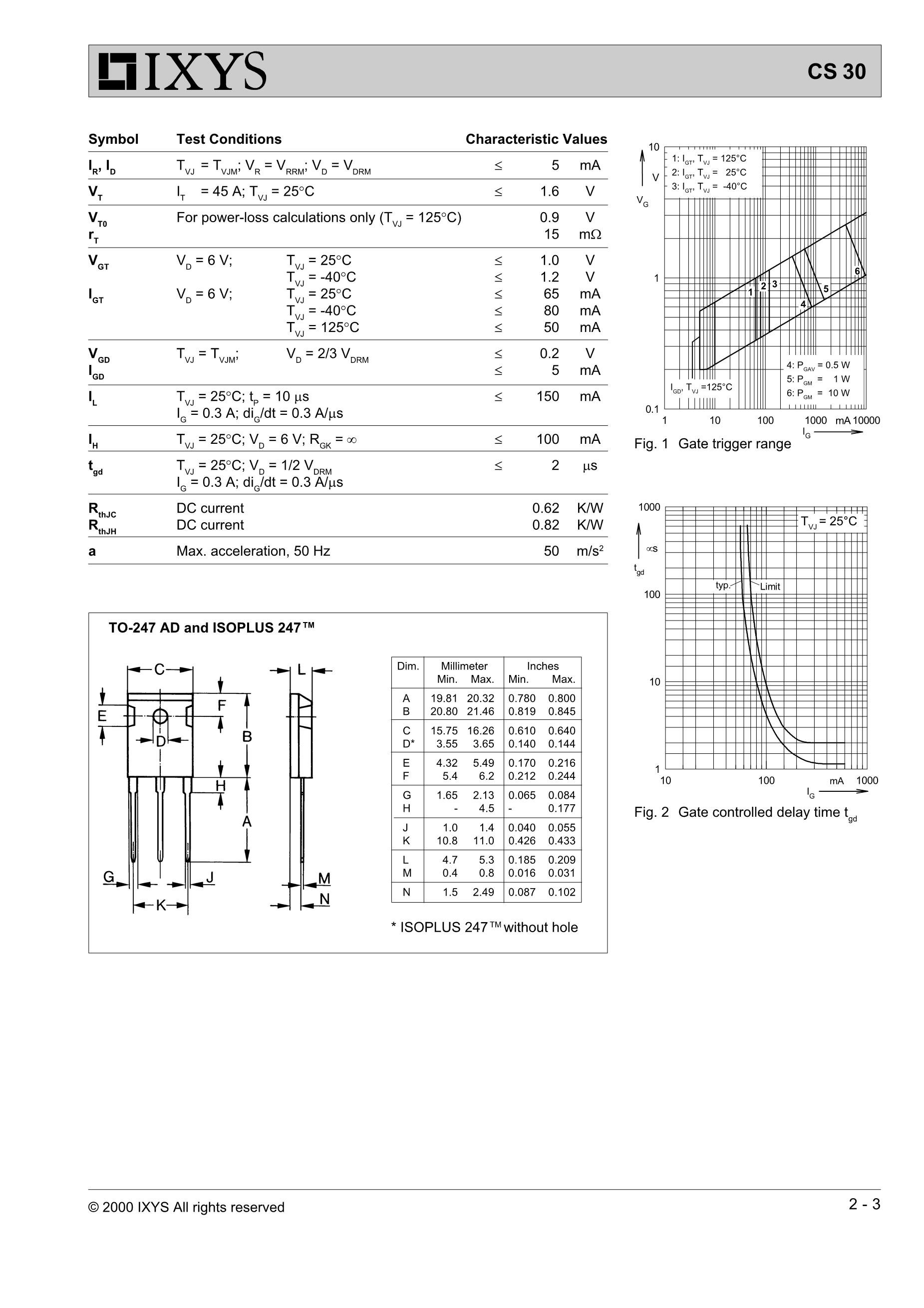 CS30BL's pdf picture 2