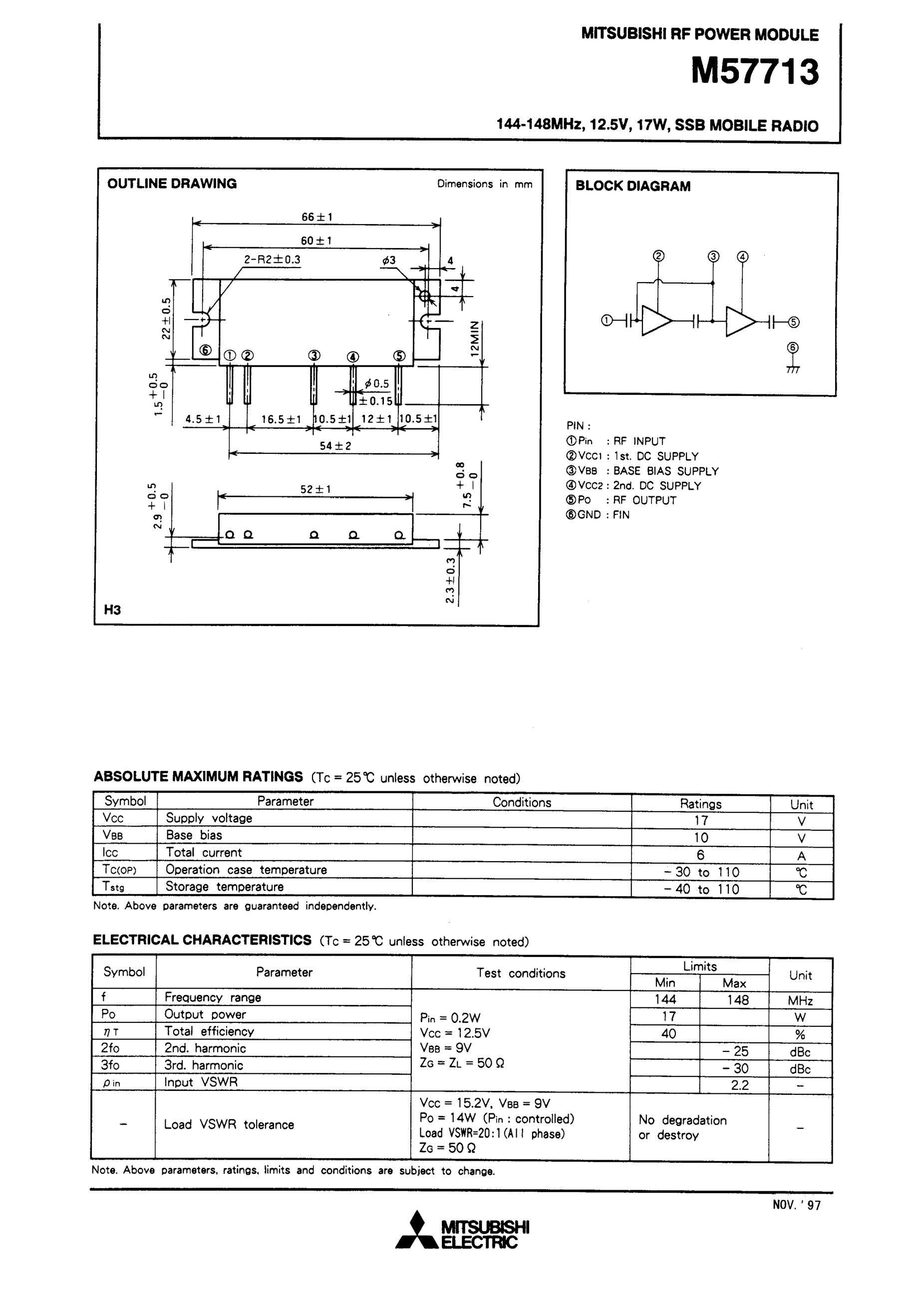 M57713's pdf picture 1