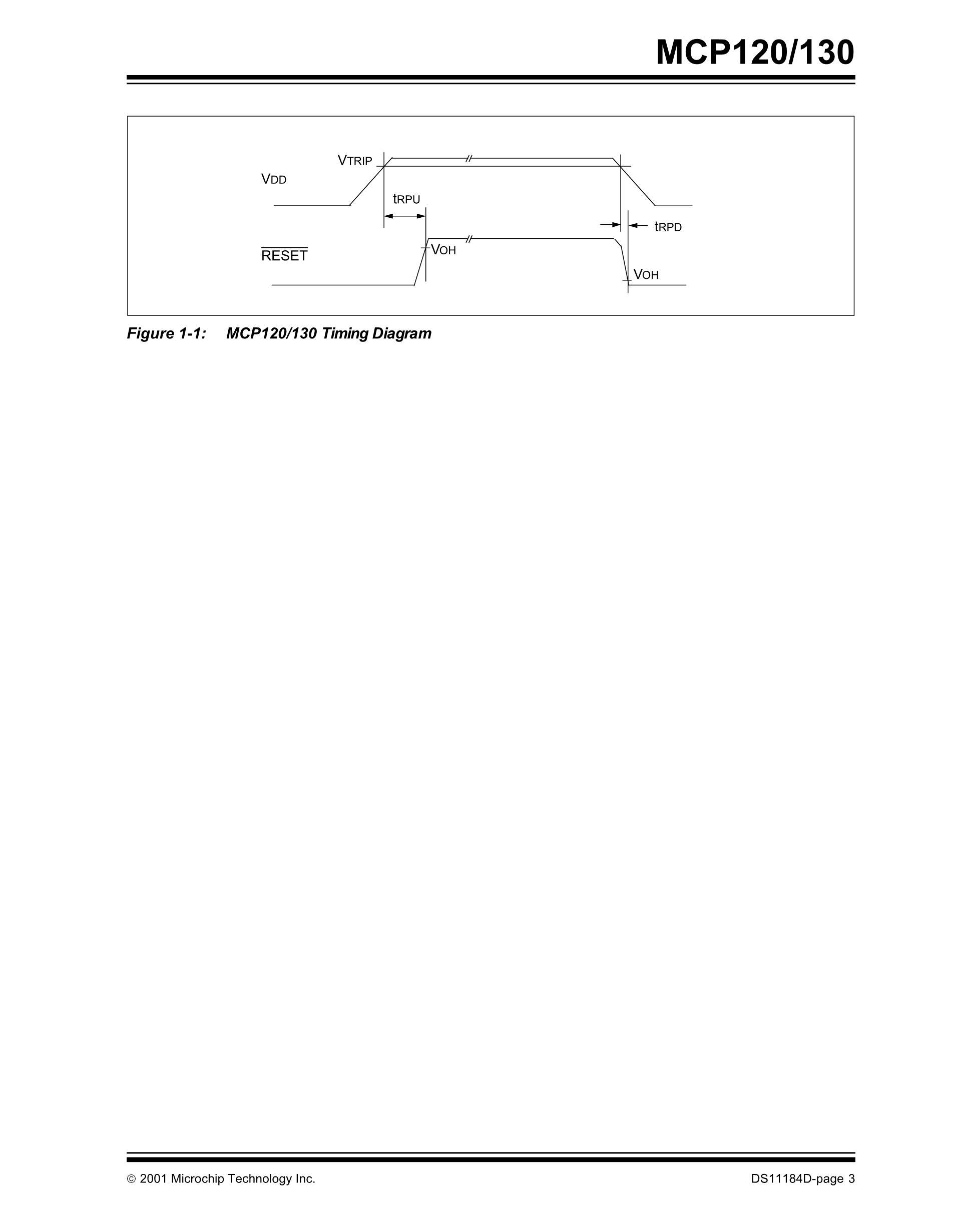 MCP120-315I/SN's pdf picture 3