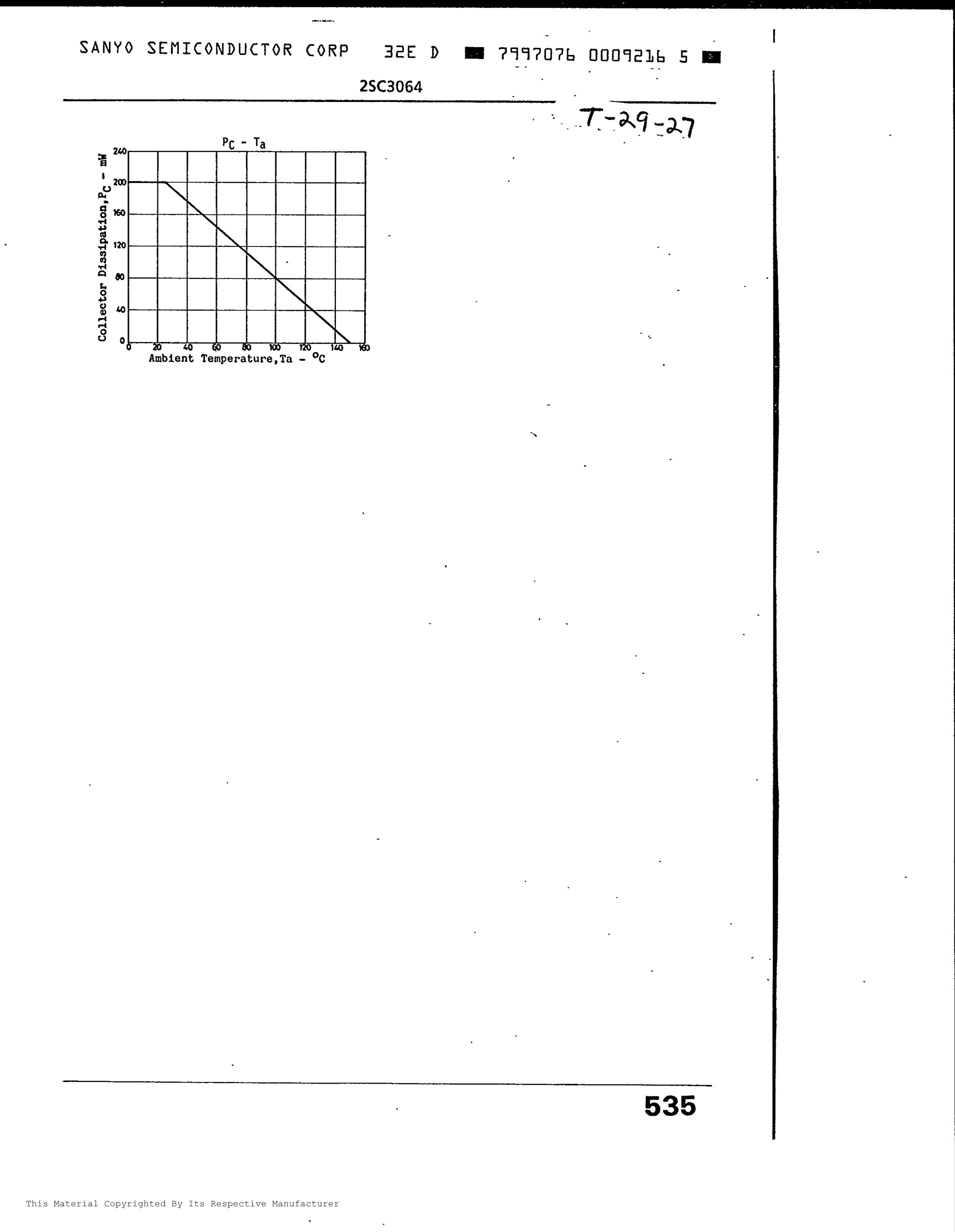 2SC3513/IS's pdf picture 3