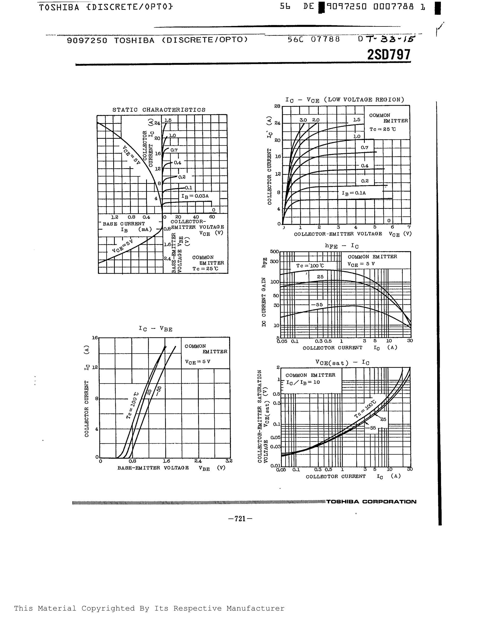 2SD780/DW3's pdf picture 2