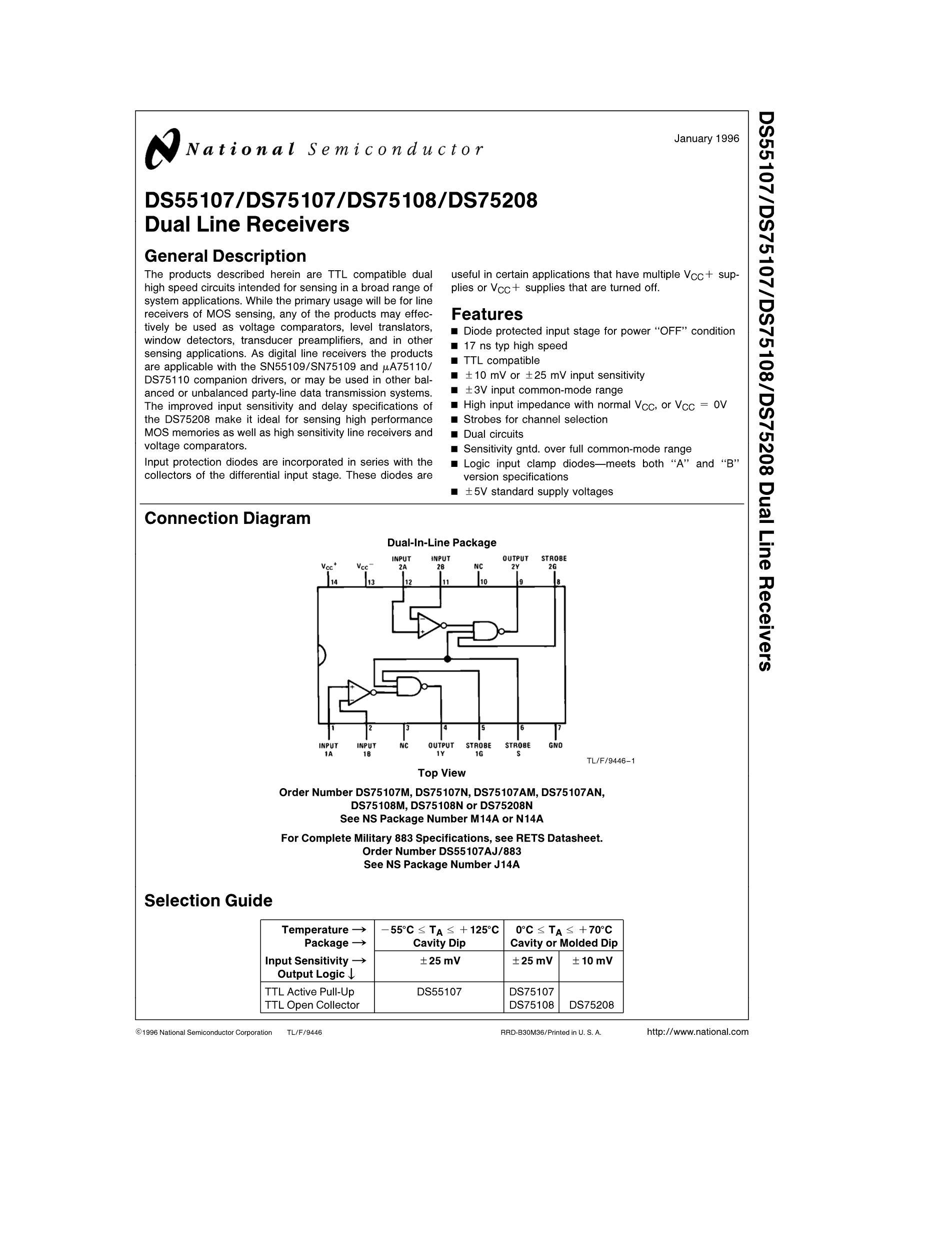 DS75150's pdf picture 1