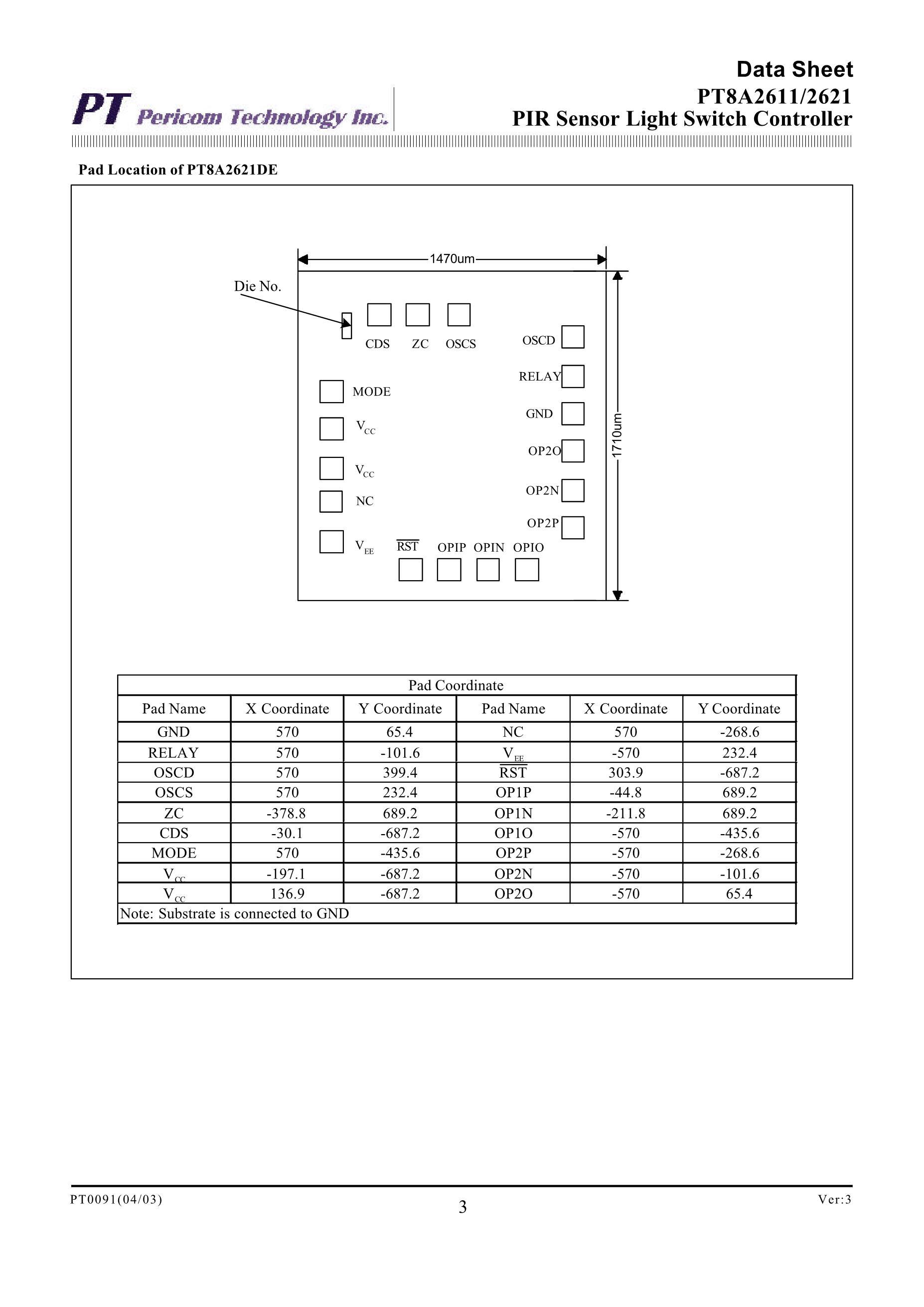 PT8A3512PE's pdf picture 3