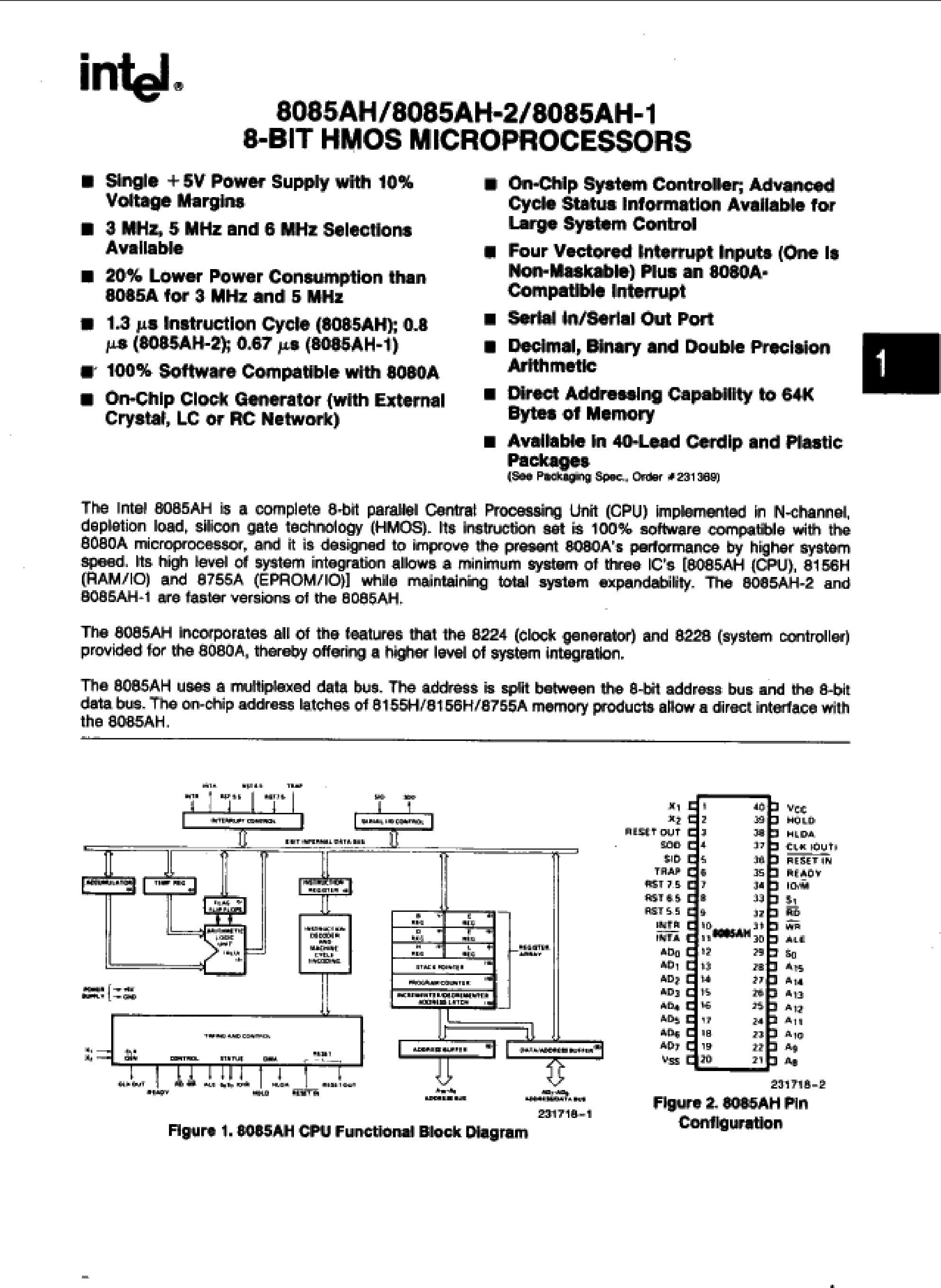INTEL's pdf picture 1