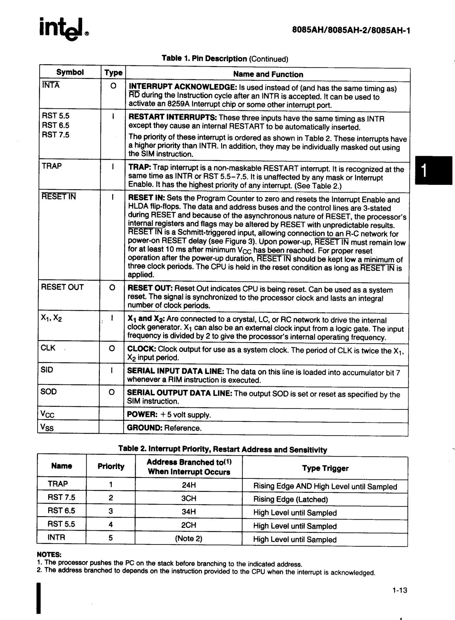 INTEL's pdf picture 3