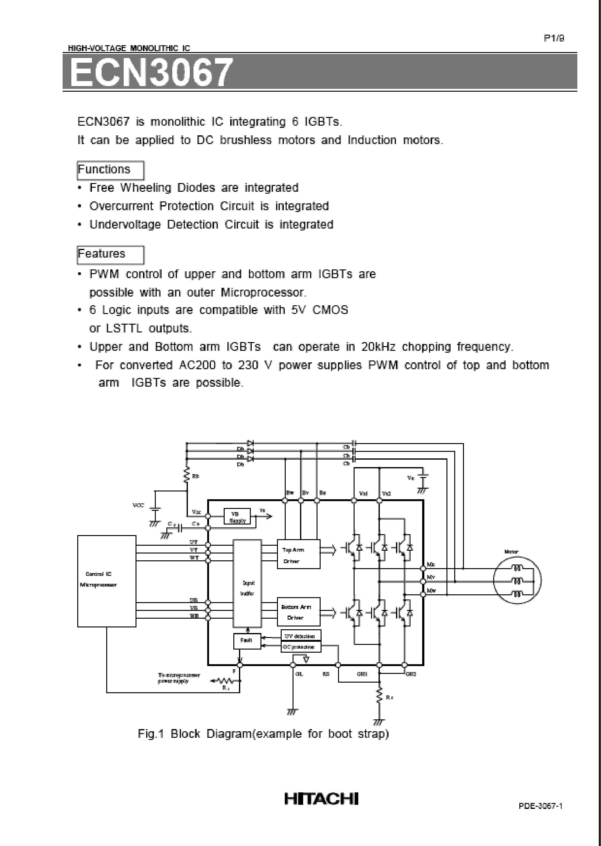 ECN32193's pdf picture 1