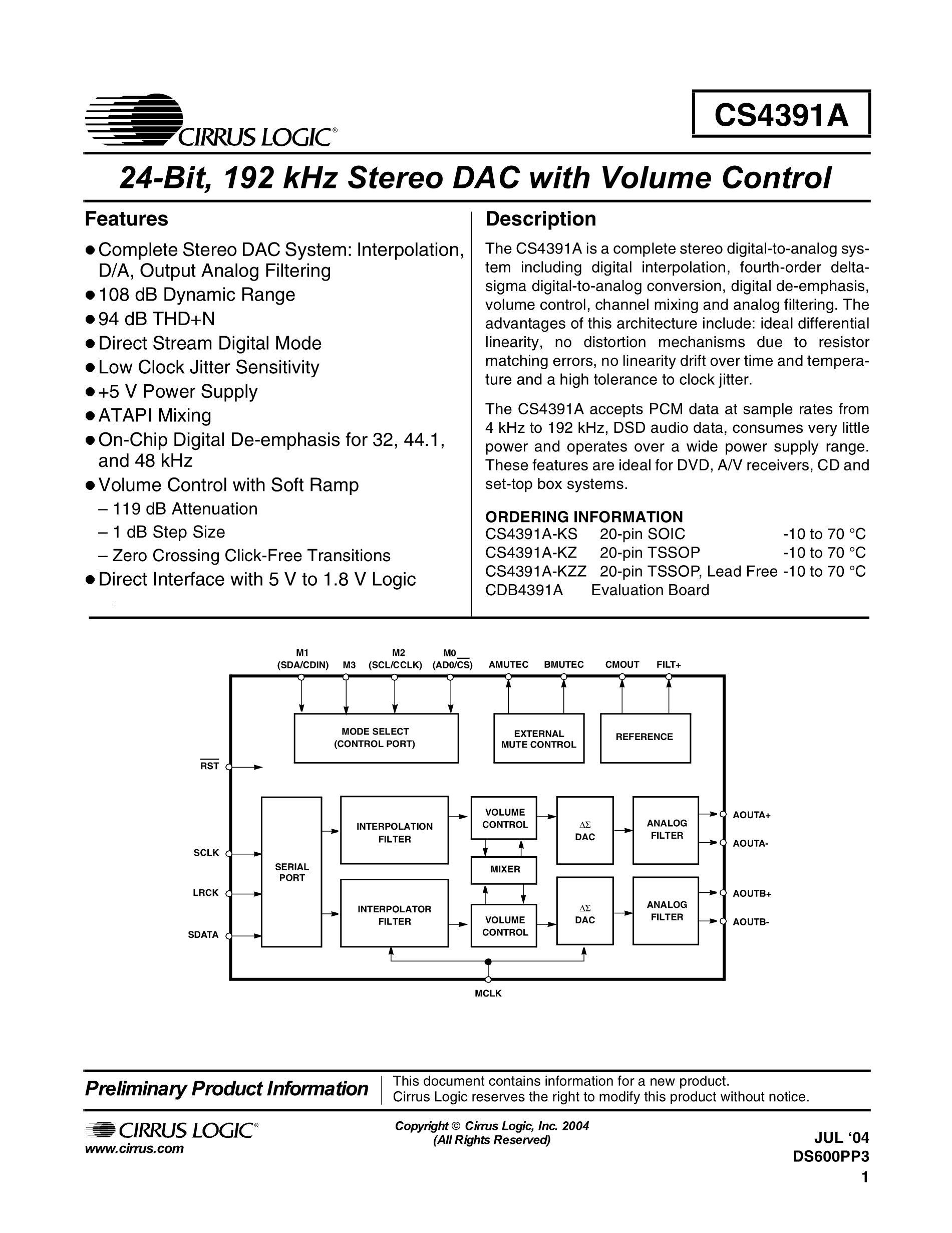 4391ESA's pdf picture 1