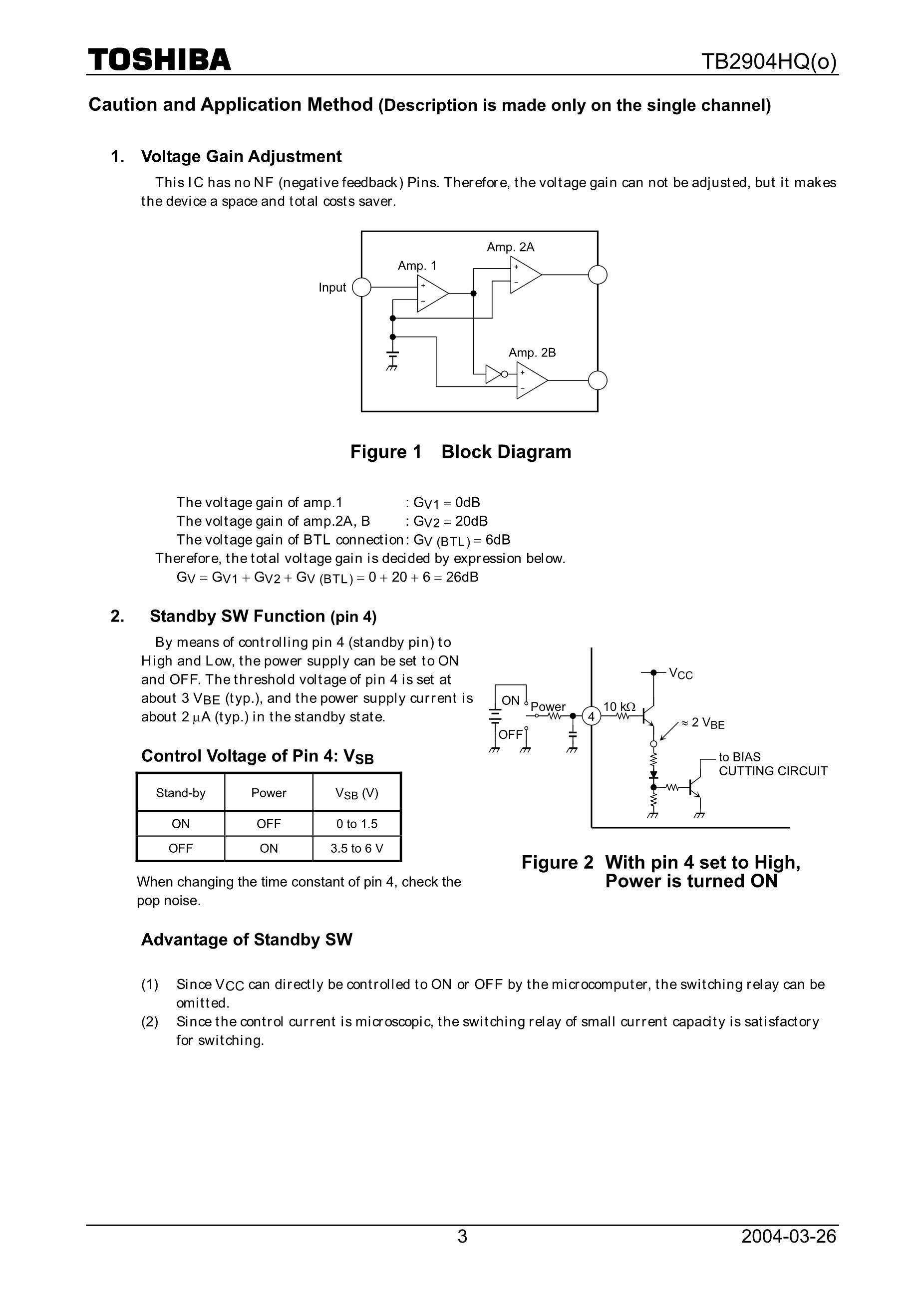 TB2941HQ's pdf picture 3