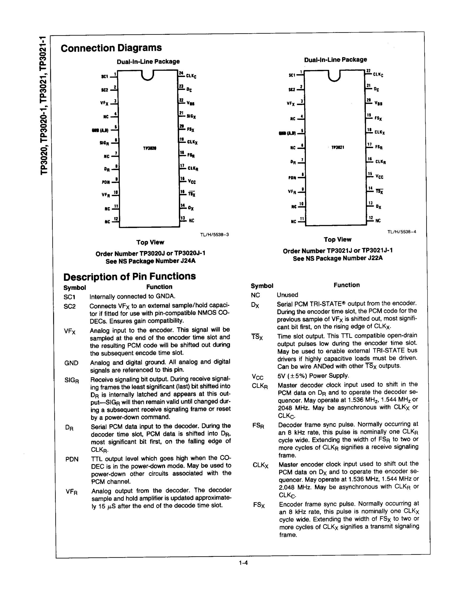 TP3070V-G's pdf picture 2