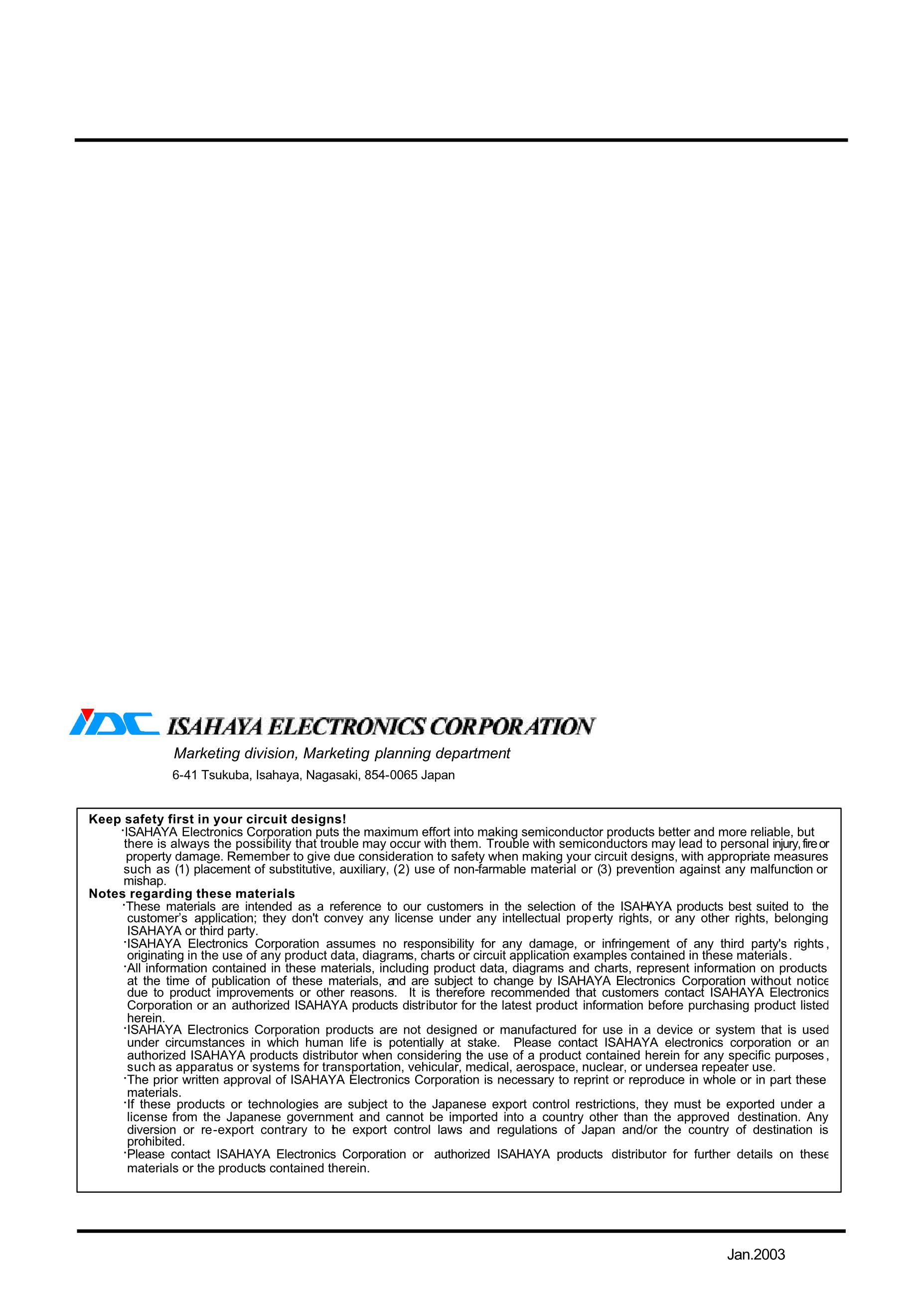 RT1P140M-T11-1/P7's pdf picture 3