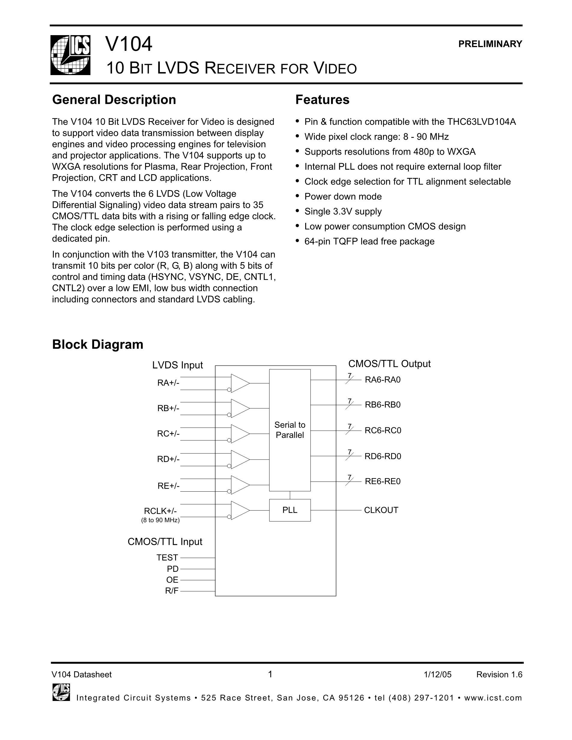 V104YLFT's pdf picture 1