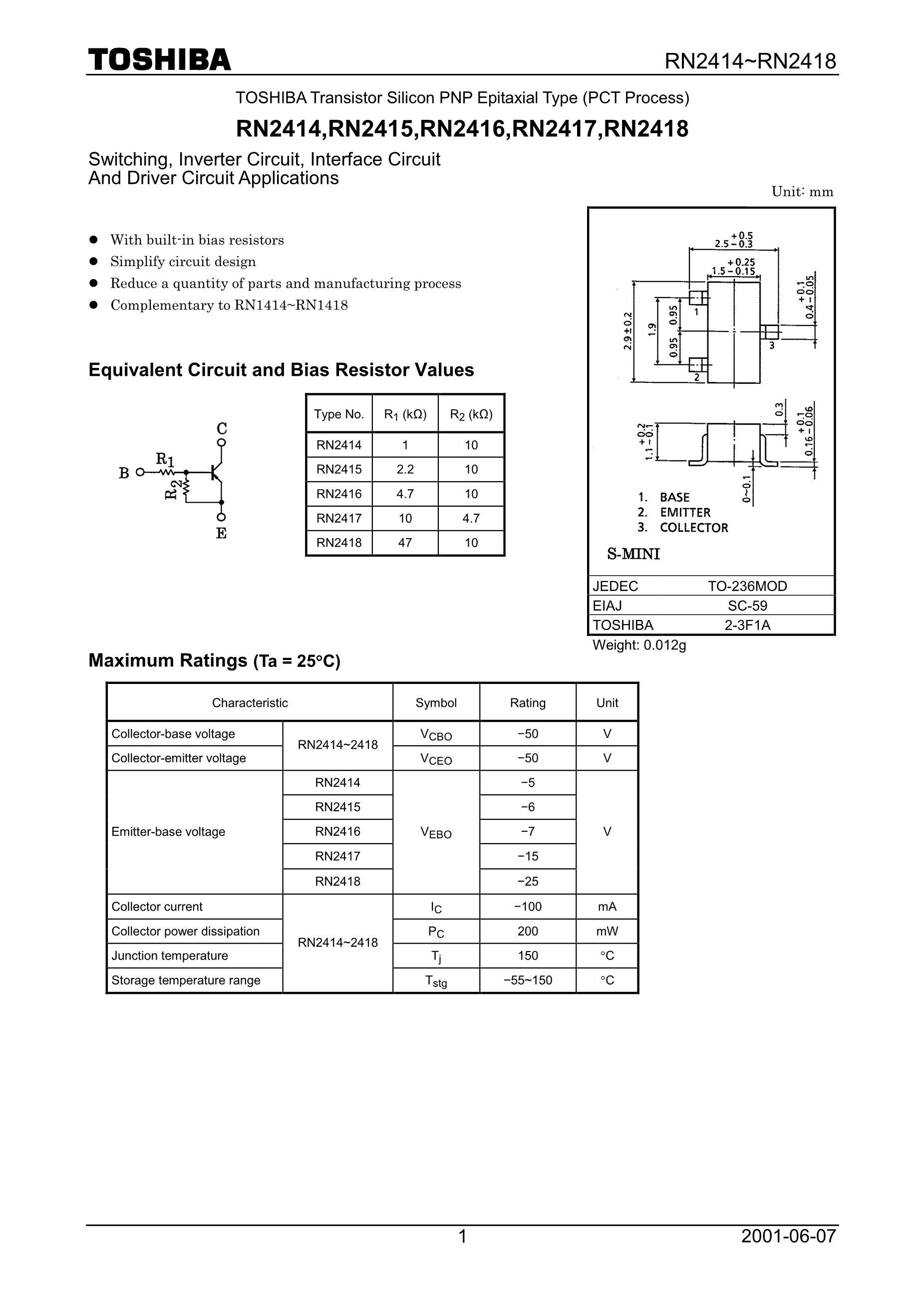 RN2421's pdf picture 1