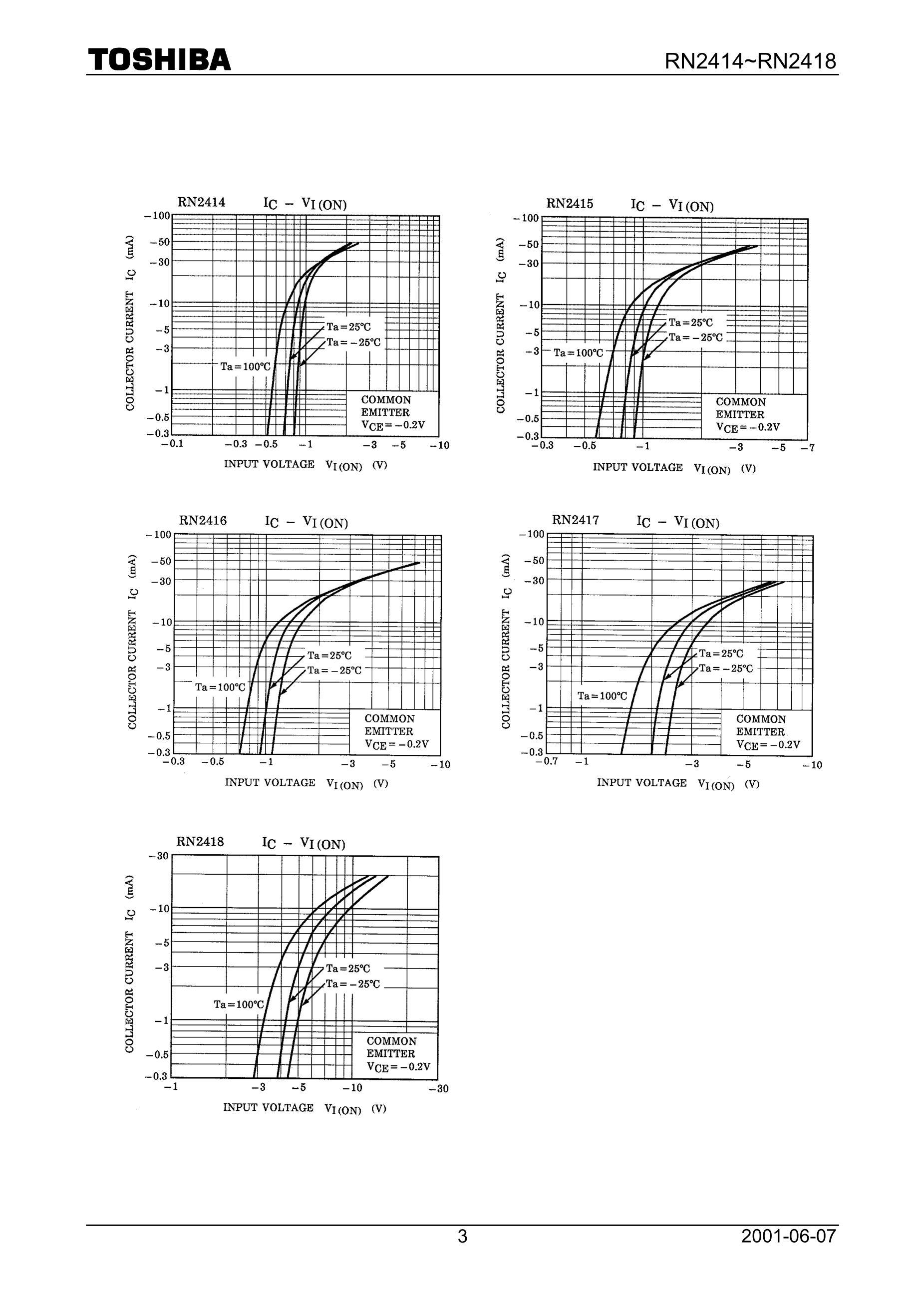 RN2421's pdf picture 3